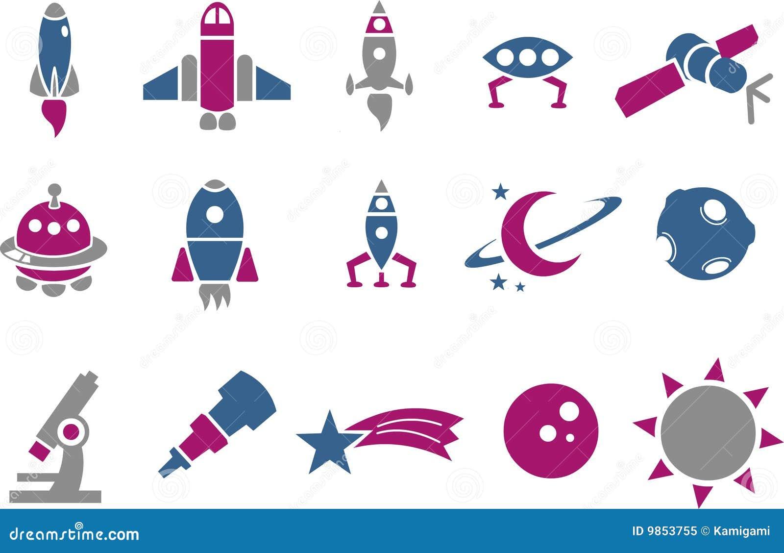 Космические иконки, бесплатные фото ...: pictures11.ru/kosmicheskie-ikonki.html