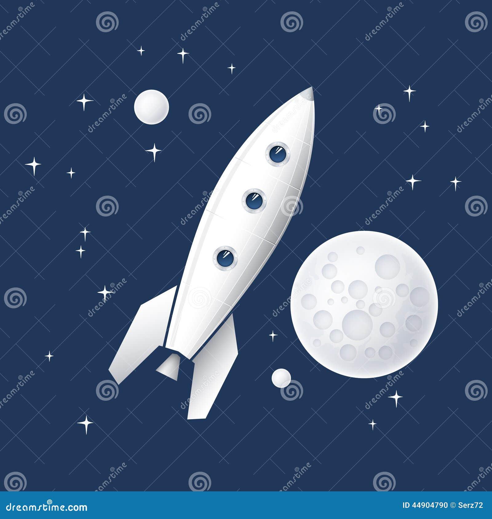 rocket space suit illustrations - photo #38
