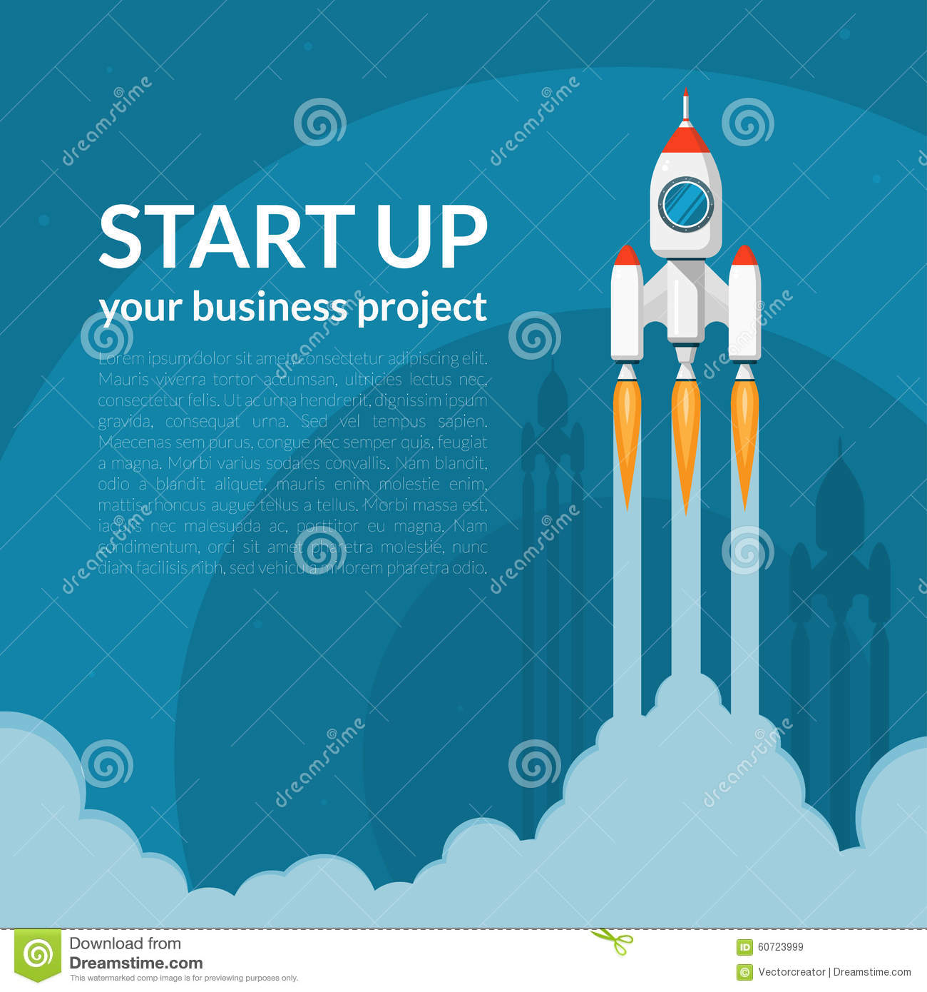 project start up Start a discussion thumb_up 7 members like this chat_bubble rockethub has partnered with bankroll ventures to create the elequity ™ funding.