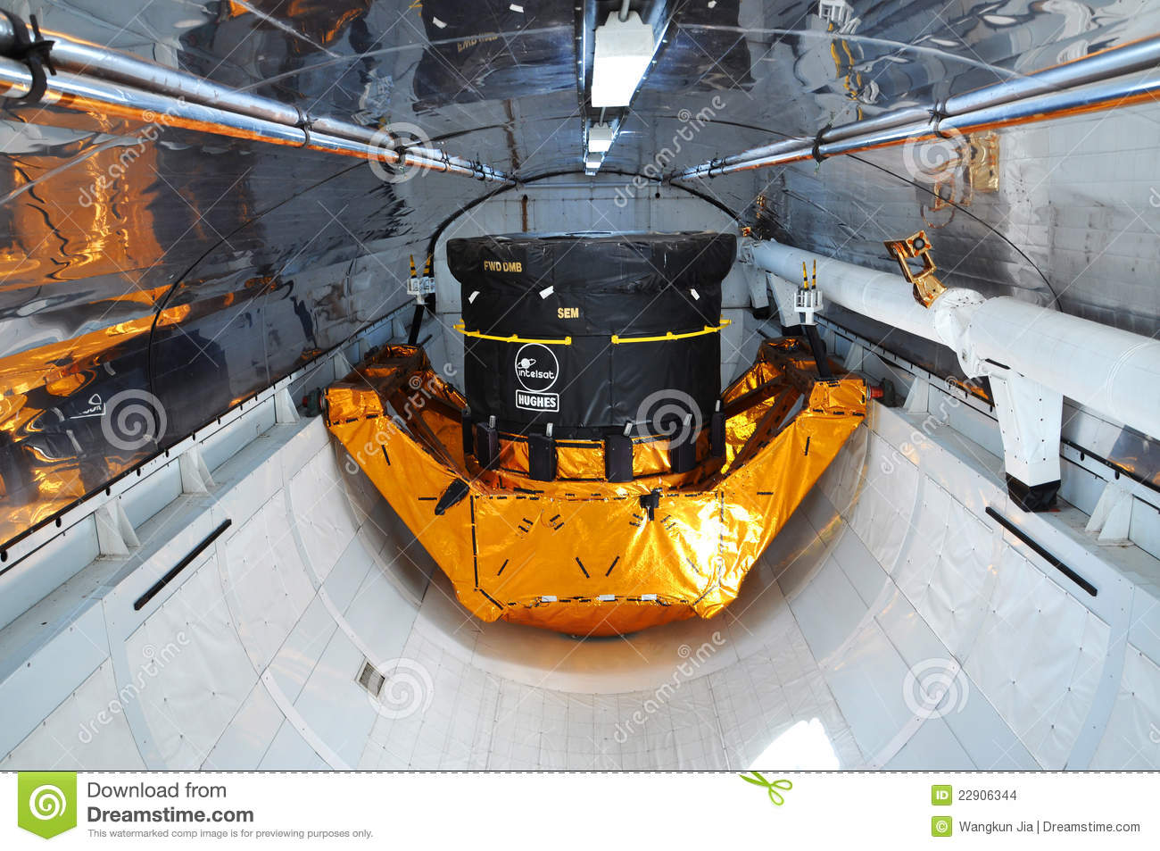 space shuttle explorer is real - photo #44