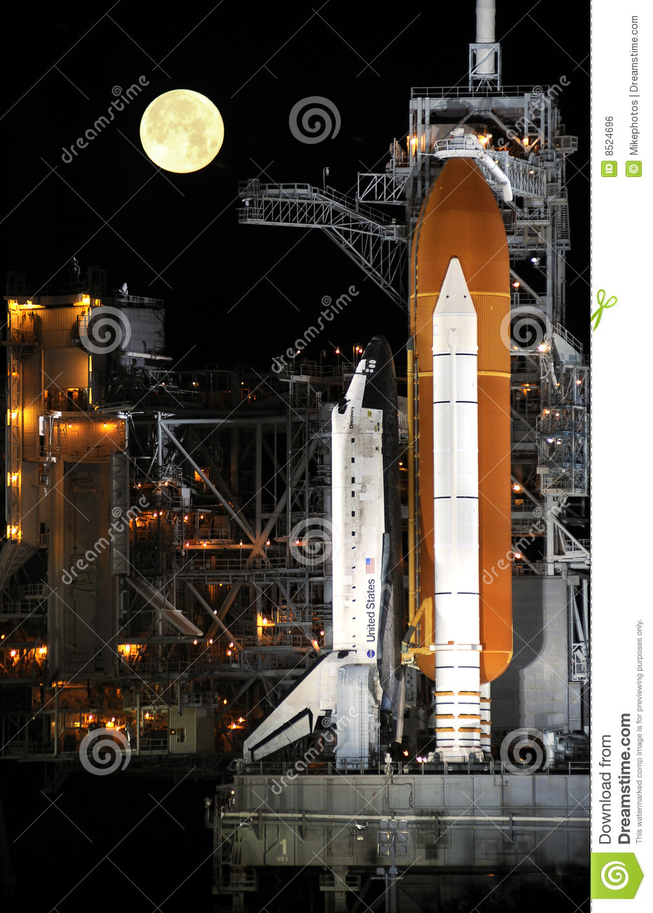 nasa shuttle facility asian singles Written by charles river editors, narrated by colin fluxman download the app and start listening to the space shuttle challenger disaster: the history and legacy of nasa's most notorious tragedy today - free with a 30 day trial.