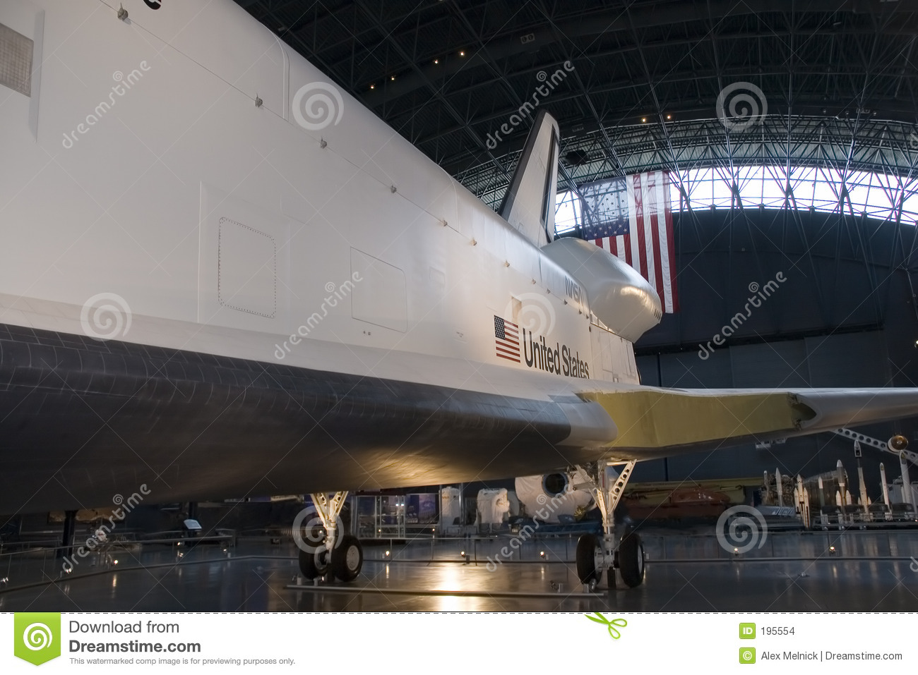 space shuttle 3 view - photo #26
