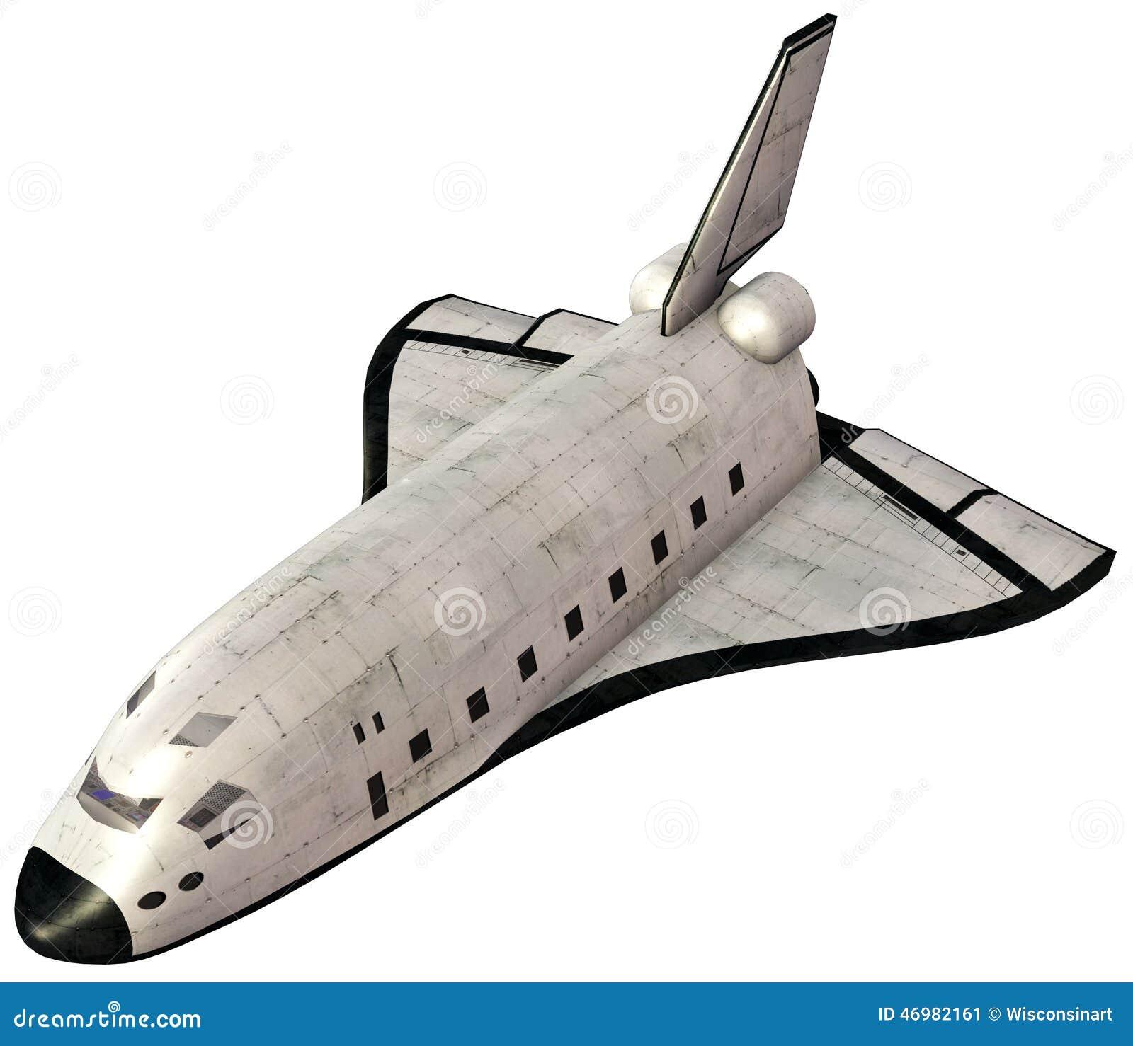 spacecraft uses - photo #33