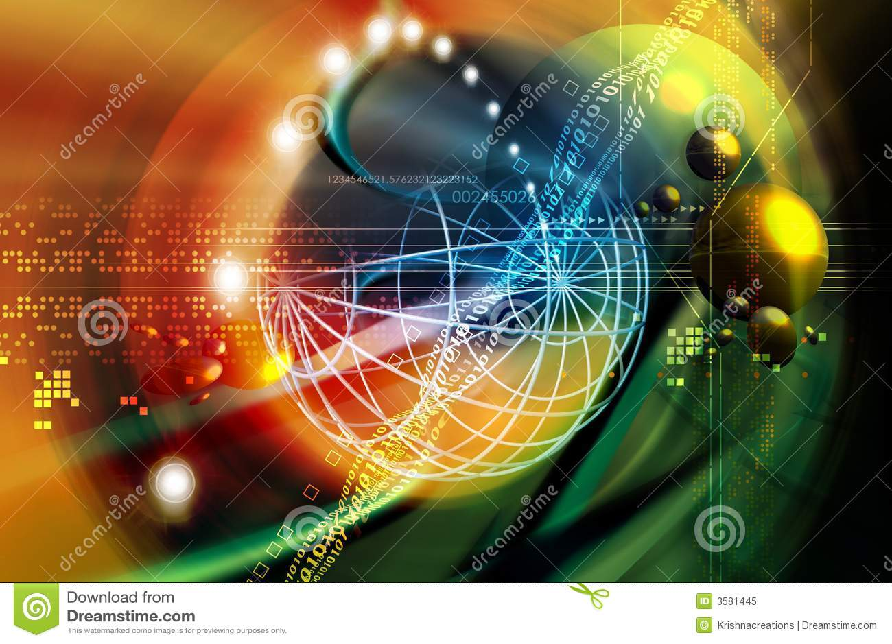space technology Established under govenrment s decision no1549/qdd-ttg on the 20th  november, 2006, space technology institute (sti) is the notional research  institute on.
