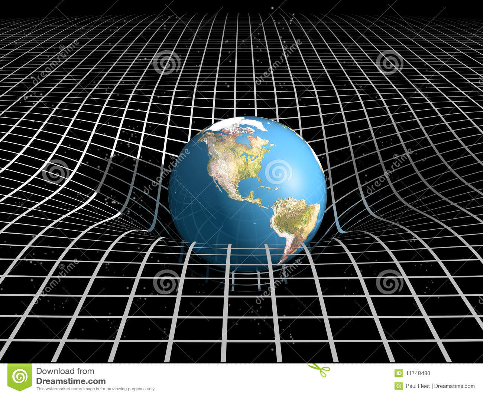 epub Teach Yourself Trigonometry,