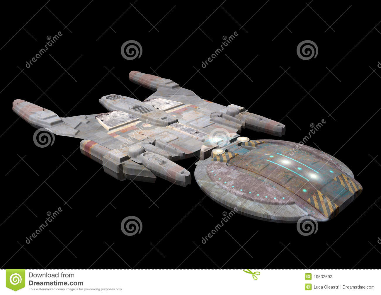photos space ships - photo #45