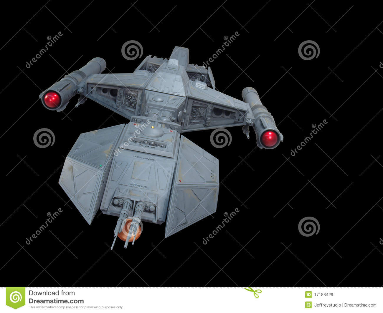 spaceship stock photos images u0026 pictures 8 627 images