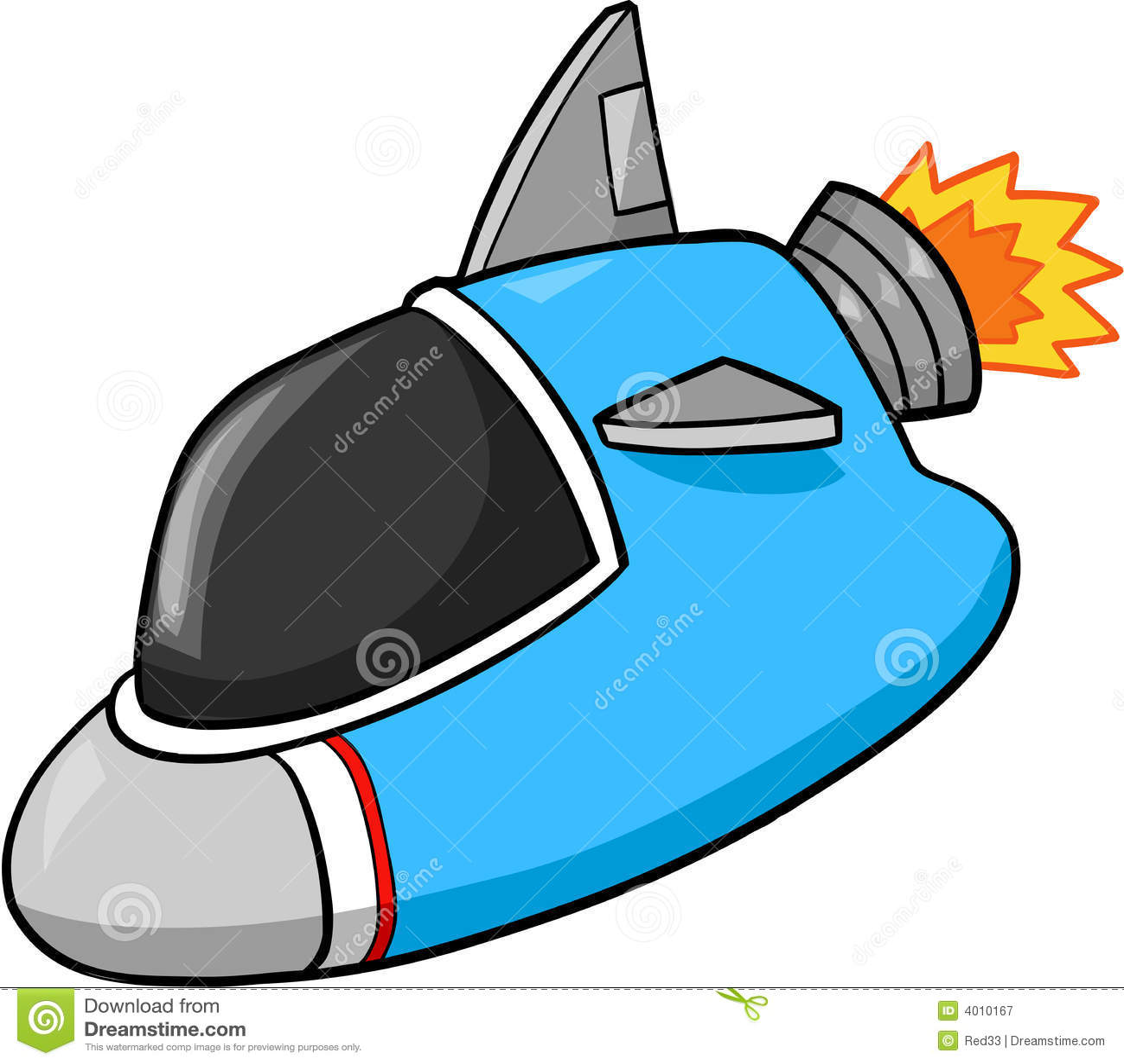 spaceship earth clipart - photo #39