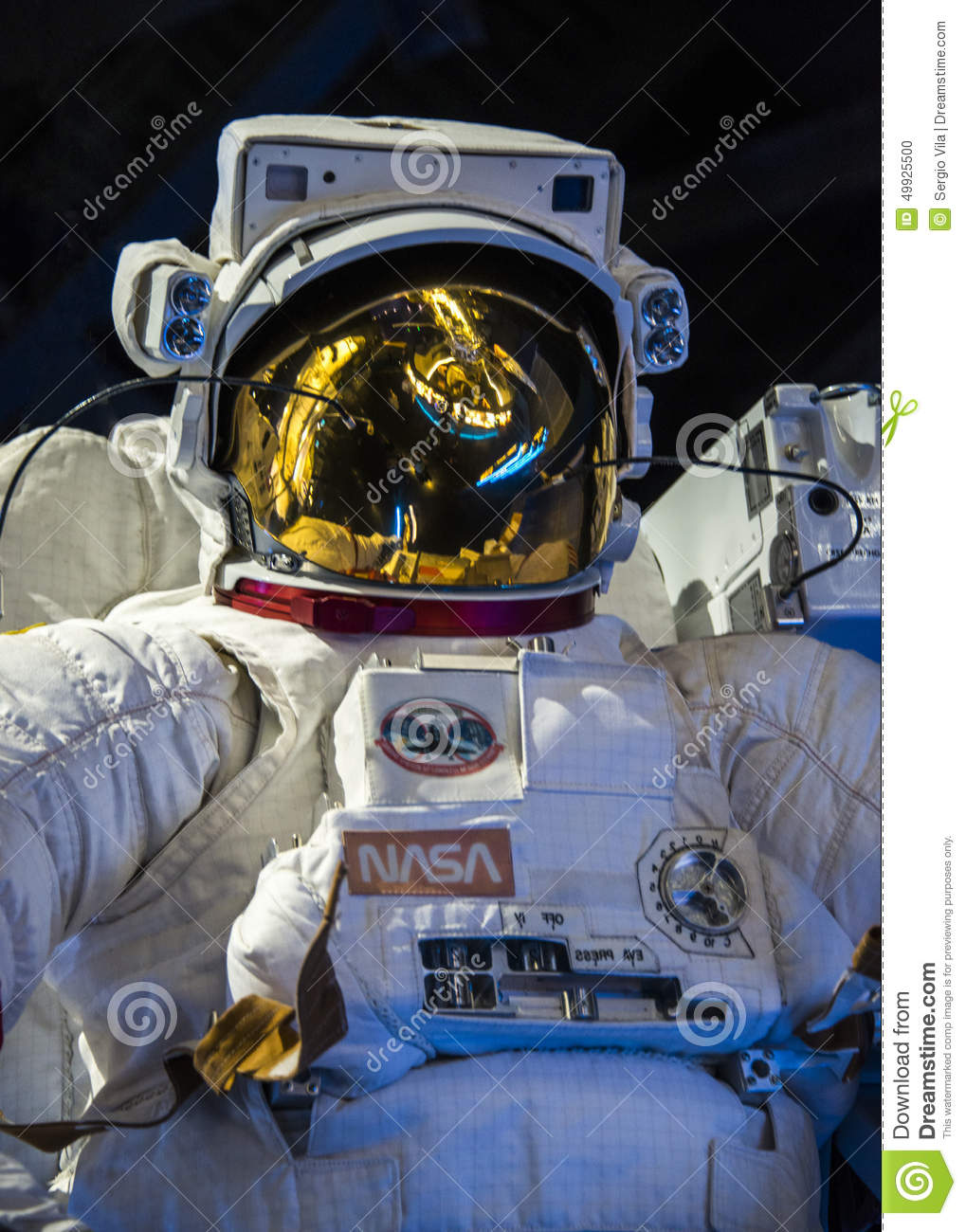 nasa space suit design waste collection - photo #20