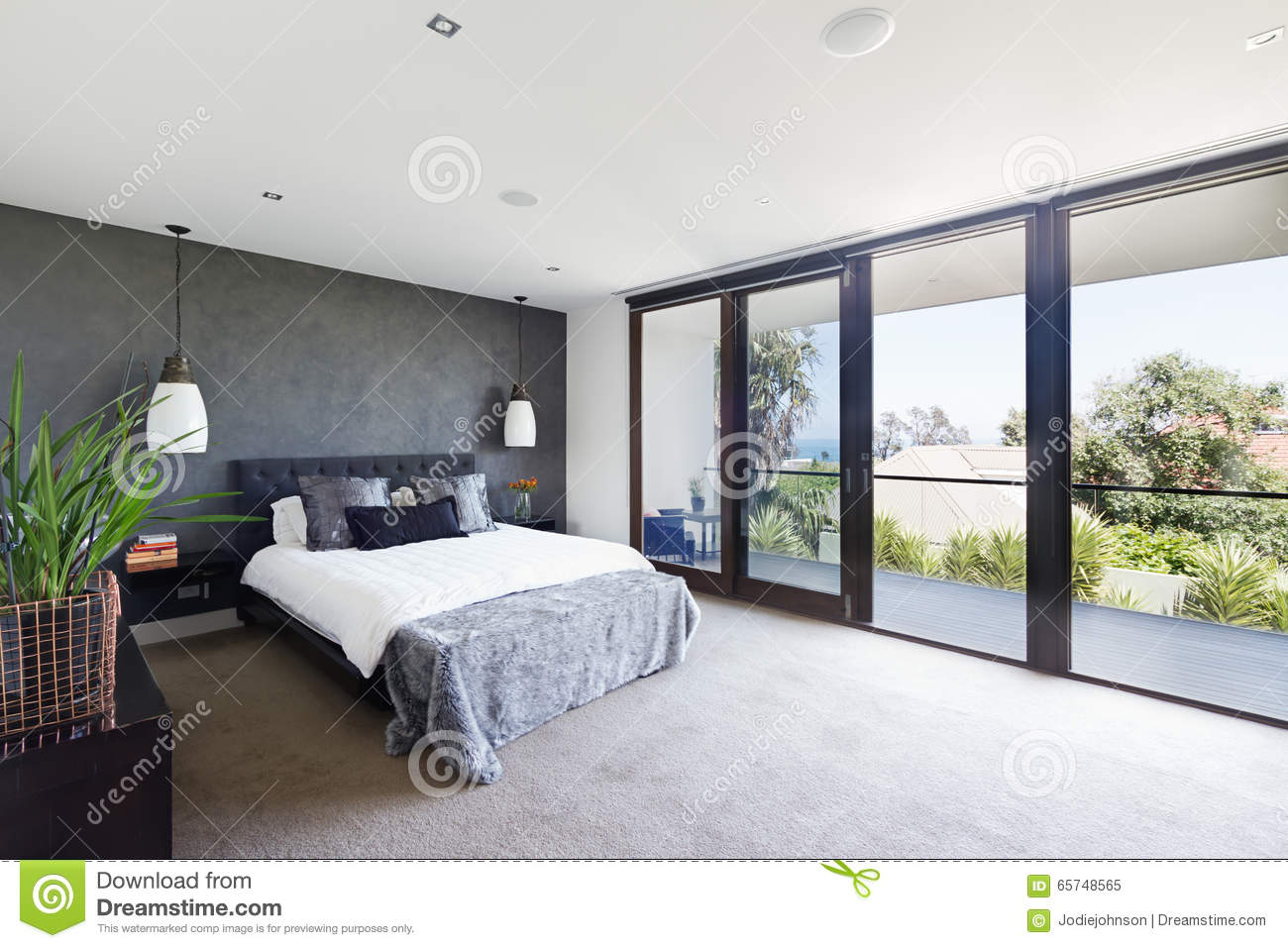 Master Bedroom Designs Australia spacious interior of designer master bedroom in luxury australia