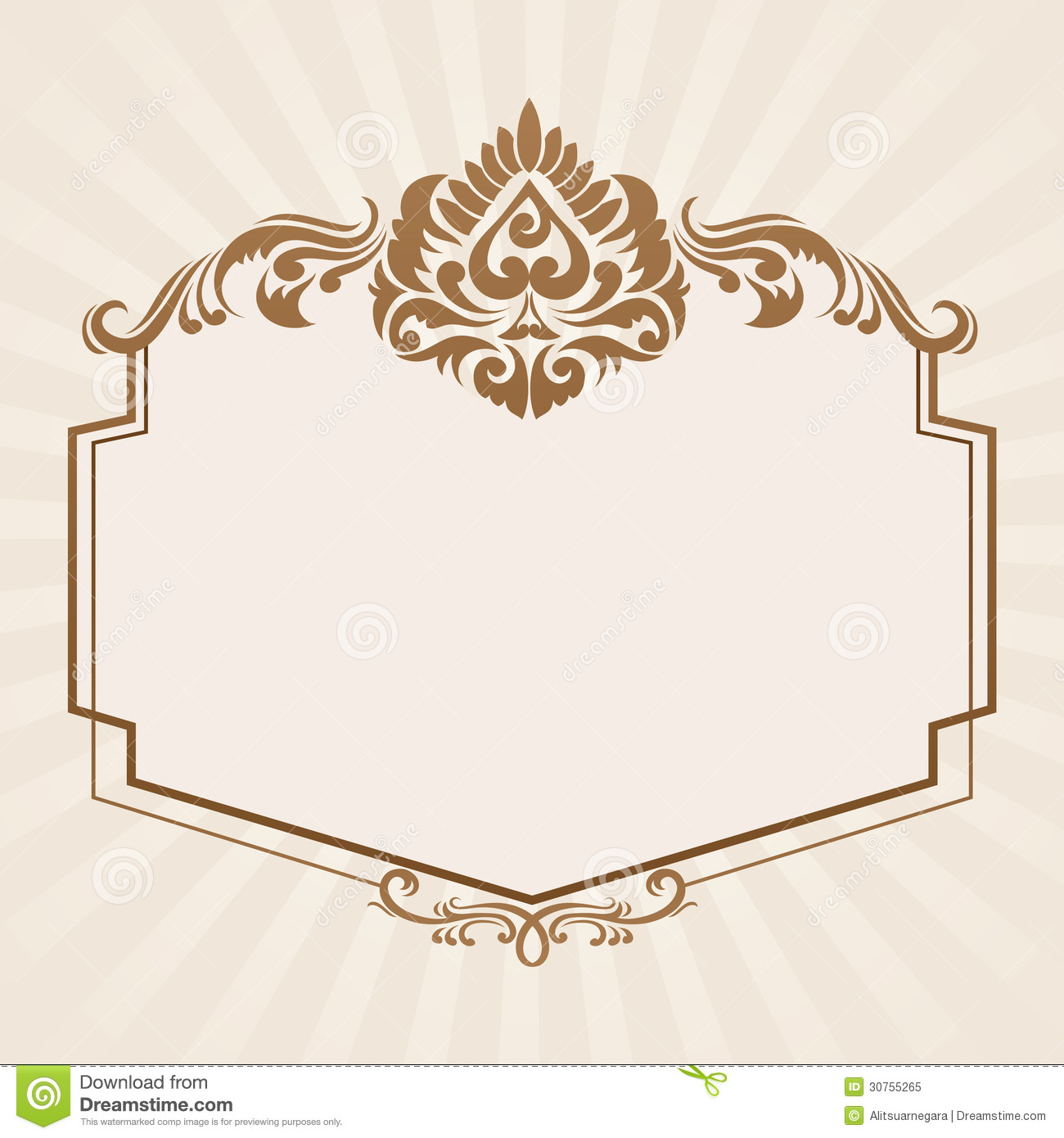 spades ornament frame royalty free stock photo image vector graphics free online vector graphics free download