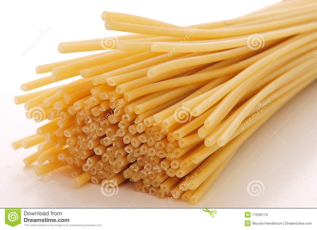 Spaghetti Stock Photos - Image: 17536713