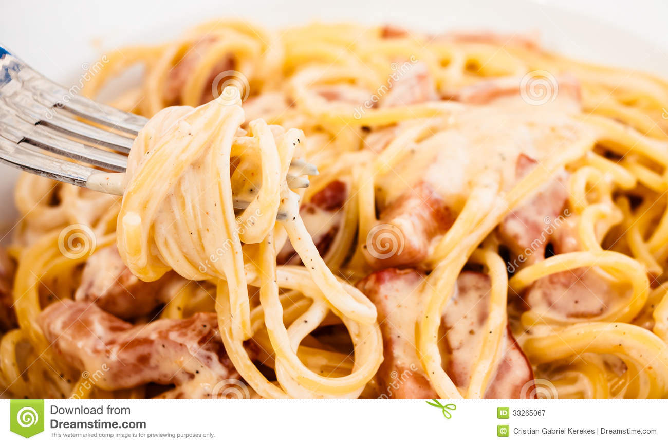 Image result for egg noodles with cheese and bacon