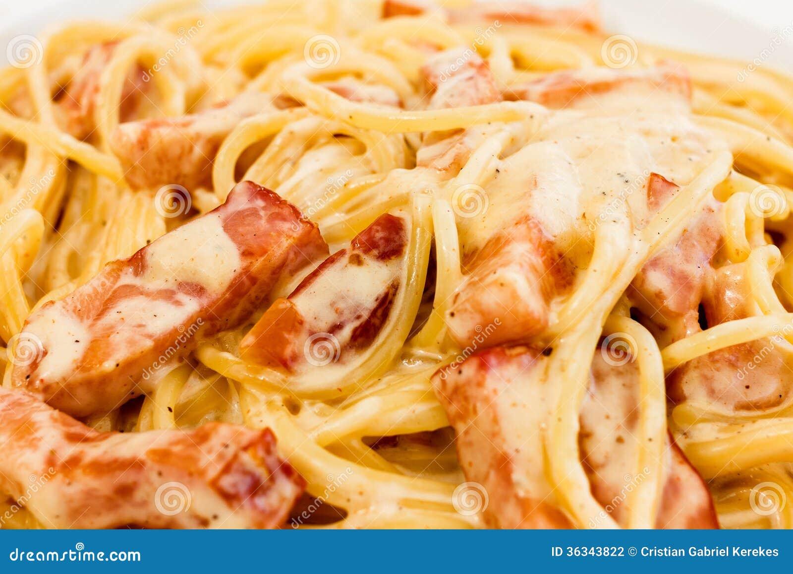 Spaghetti With Cheese + Black Pepper Recipes — Dishmaps