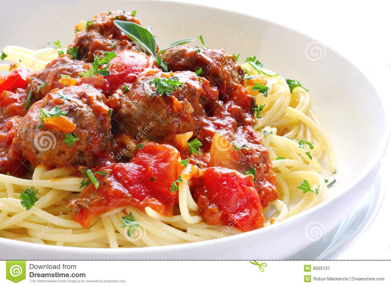 Displaying (19) Gallery Images For Spaghetti And Meatballs Clipart...