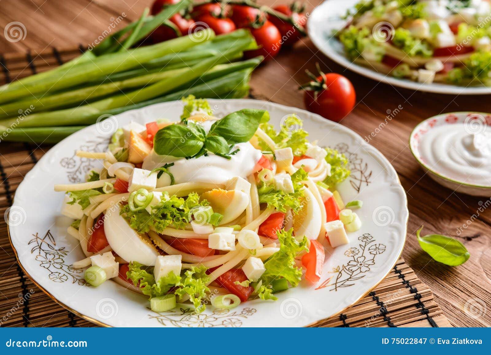 Seared Chicken with Creamy Spinach and Artichokes pics
