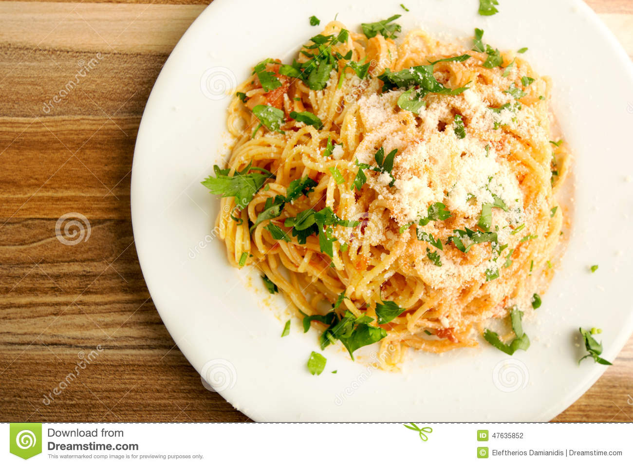 ... with cheese and tomato sauce pasta with tomato blue cheese sauce