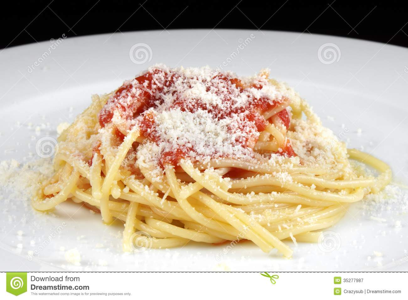... tomato blue cheese sauce white wine spaghetti with bacon and parmesan