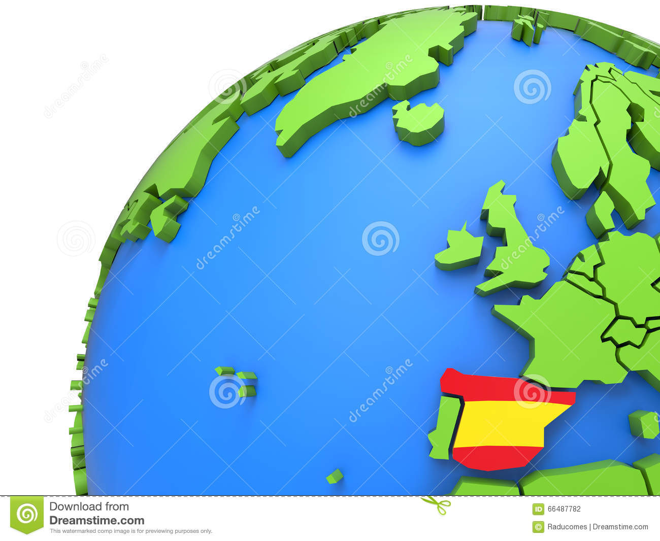 an introduction to the geography and location of spain France worksheet - this worksheet  geography: introduction to  norway worksheet portugal powerpoint portugal worksheet spain powerpoint spain.