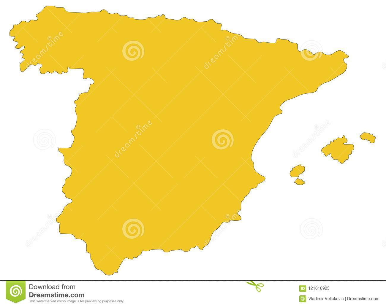 Spain Map - Sovereign State On The Iberian Peninsula In ... on spanish language, amazon river on world map, rift valley on world map, red sea on world map, bering strait on world map, middle east on world map, black sea on world map, russia on world map, black sea, indonesia on world map, rock of gibraltar, italian peninsula, india on world map, malay peninsula on world map, croatia on world map, strait of gibraltar on world map, spanish inquisition, korean peninsula on world map, indochina peninsula on world map, yucatan peninsula on world map, strait of gibraltar, scandinavian peninsula, jutland peninsula on world map, andes mountains on world map, mesoamerica world map, puget sound on world map,