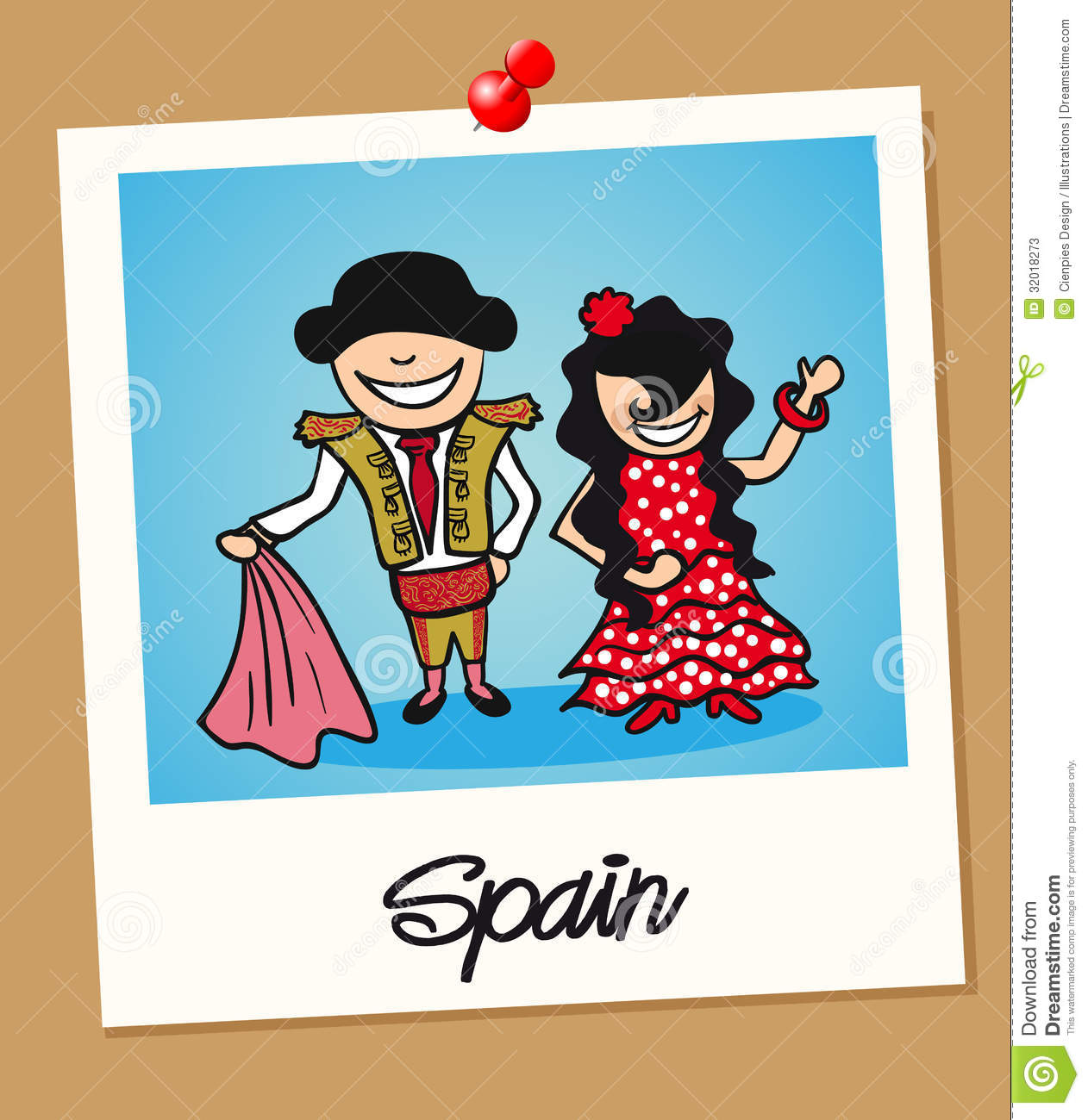 spanish people and spain Spanish couples began controlling their family size long ago, and spain now permits divorce, so more spanish women are finding new kinds of freedom from their traditional roles as wives and mothers of large families.