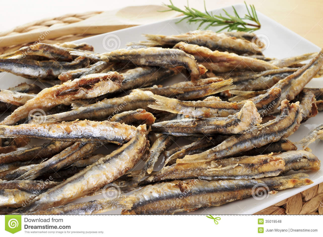 tiganitos deep fried anchovies as fried fresh anchovies fried anchovy ...