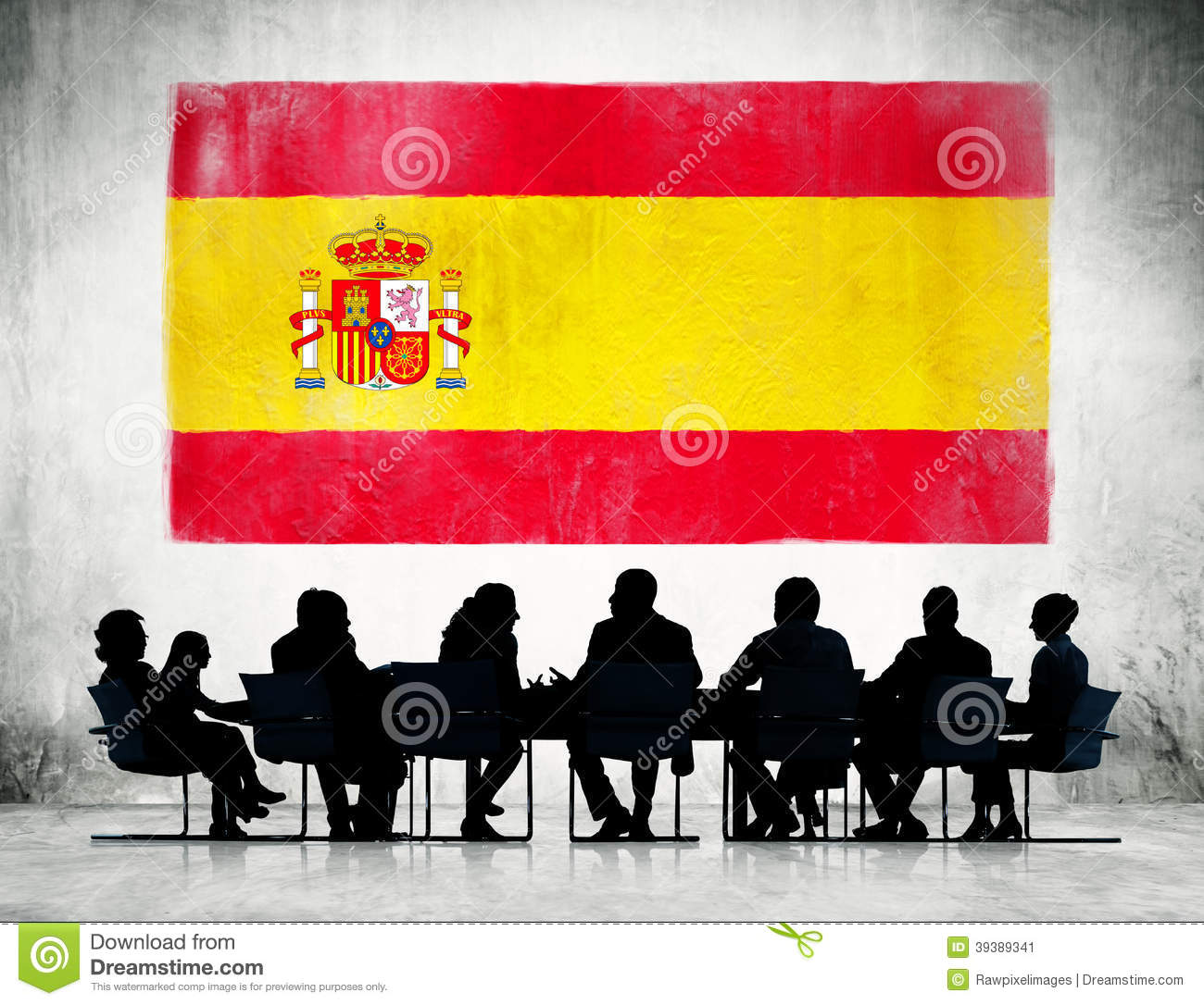 business communication in spain Silence is a communication skill that is overlooked, especially in the workplace managers, develop your employees' communication skills to see its benefits.