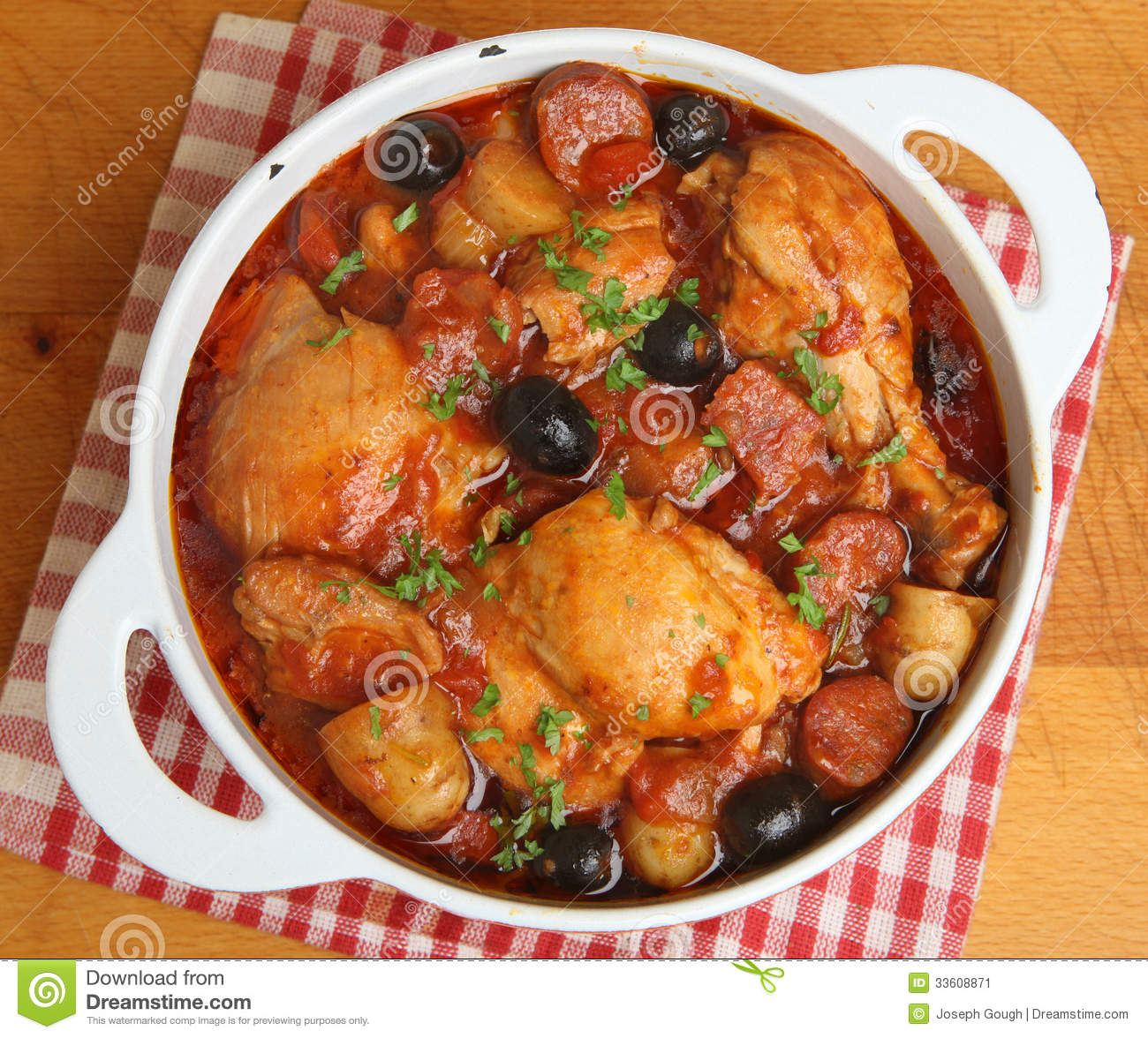 greek potato and olive stew recipes dishmaps potato stew with olives ...