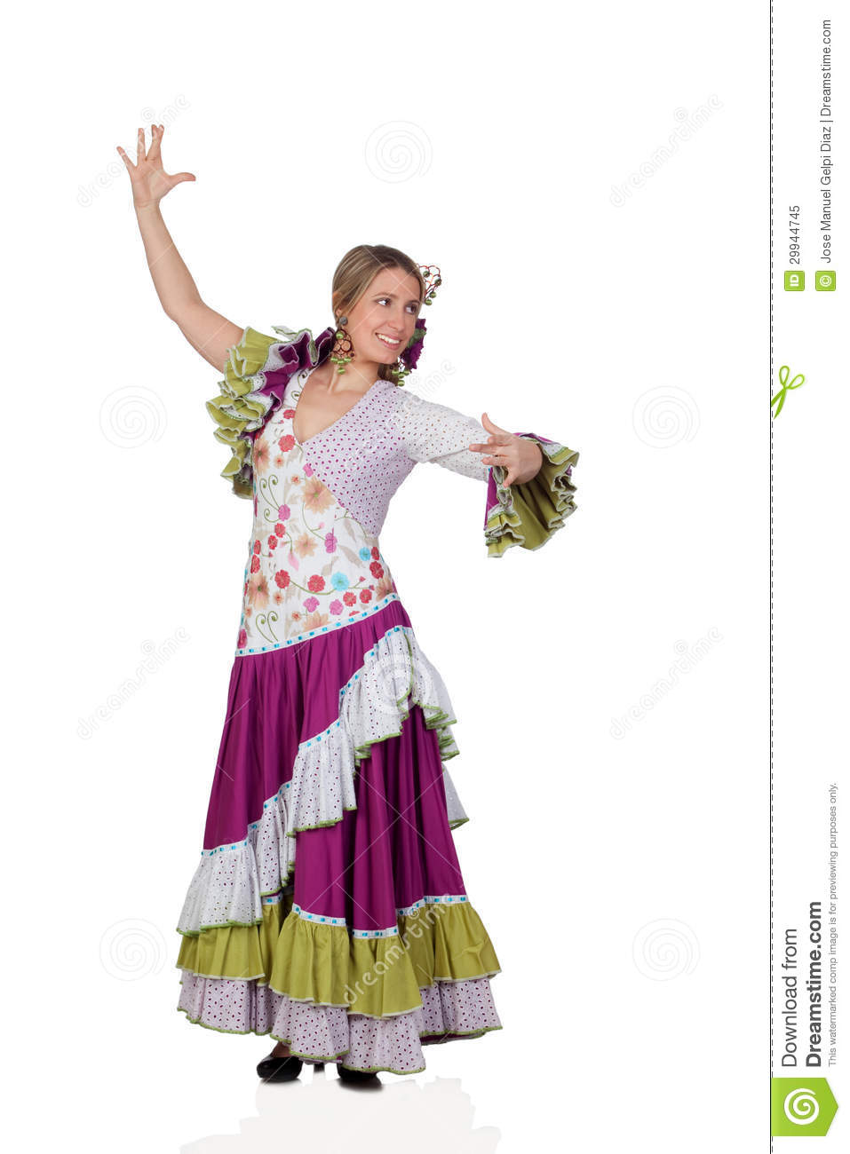 hispanic singles in andalusia 10 best places to visit in spain  festivals and buzzing nightlife all make seville one of the best places to visit in spain as the capital city of andalusia,.