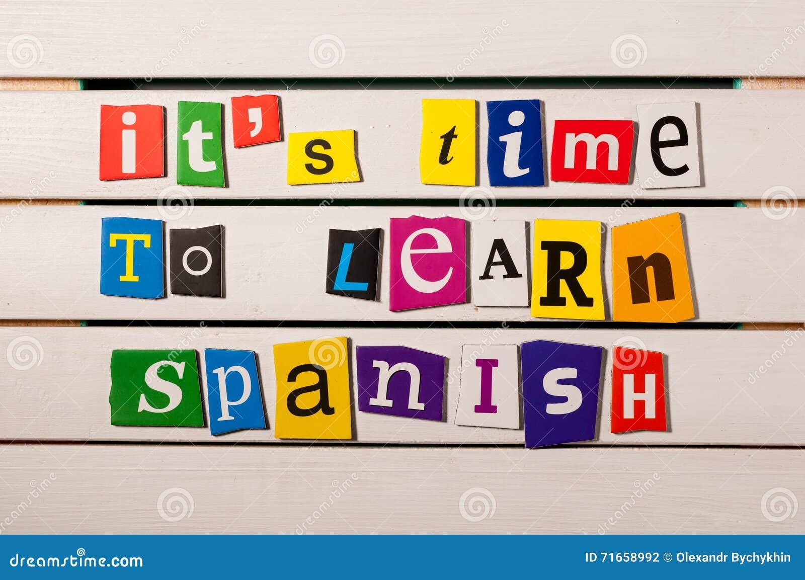 Learn Spanish with SpanishPod101.com - YouTube
