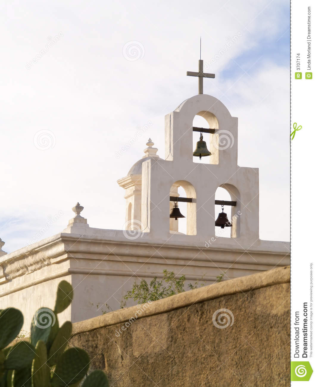 San Luis Rey Mission Church--American Latino Heritage: A Discover ...