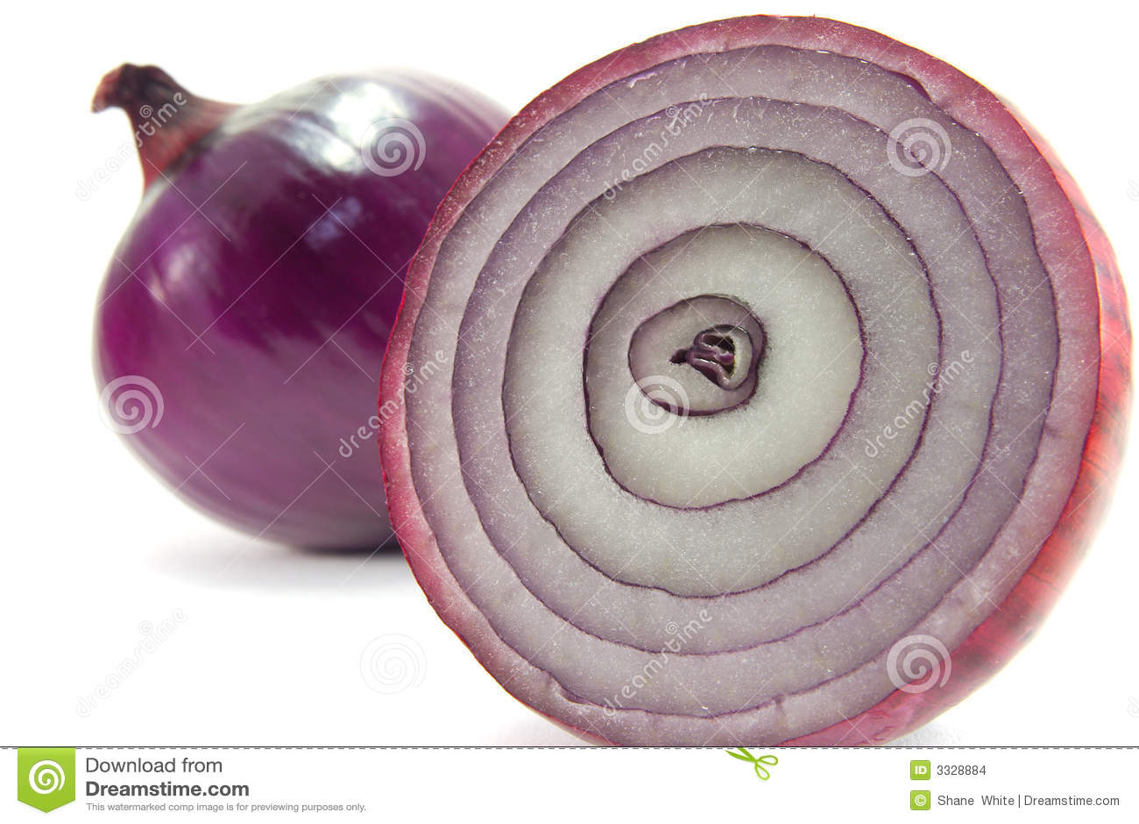 how to grow spanish onions
