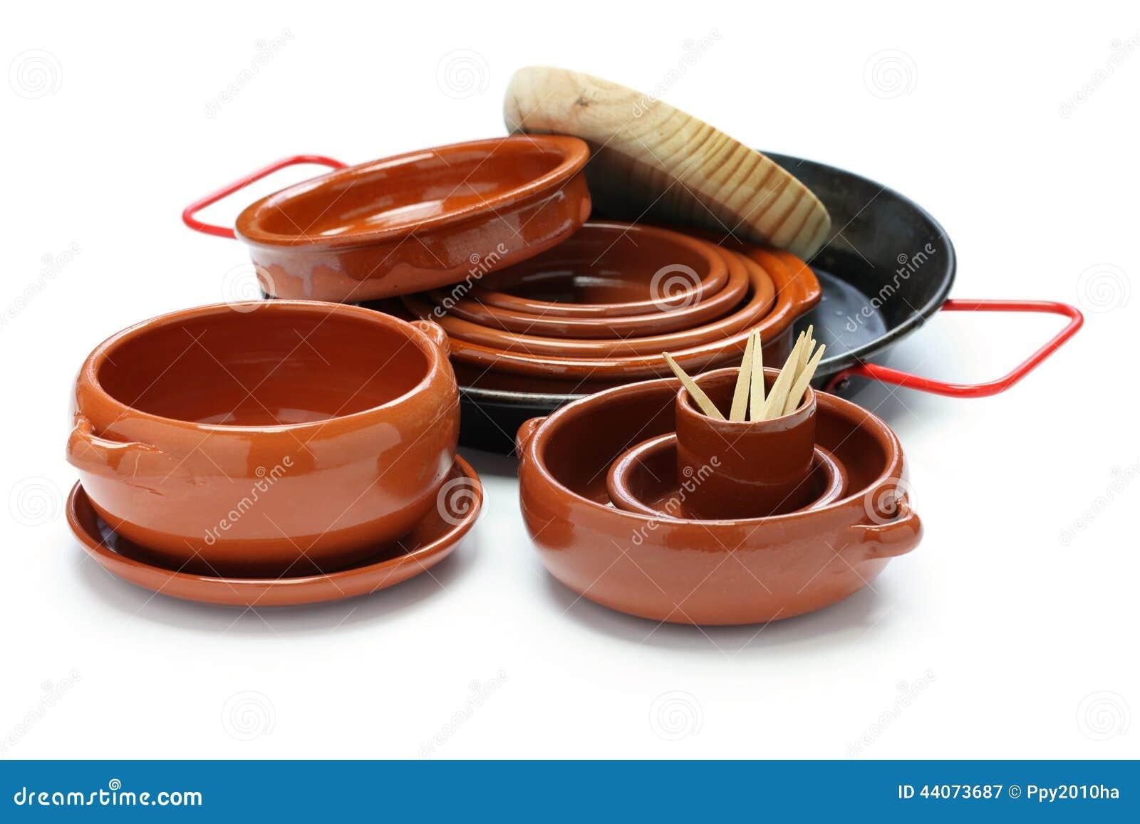 Kitchen utensils photography for Kitchen utensils in spanish