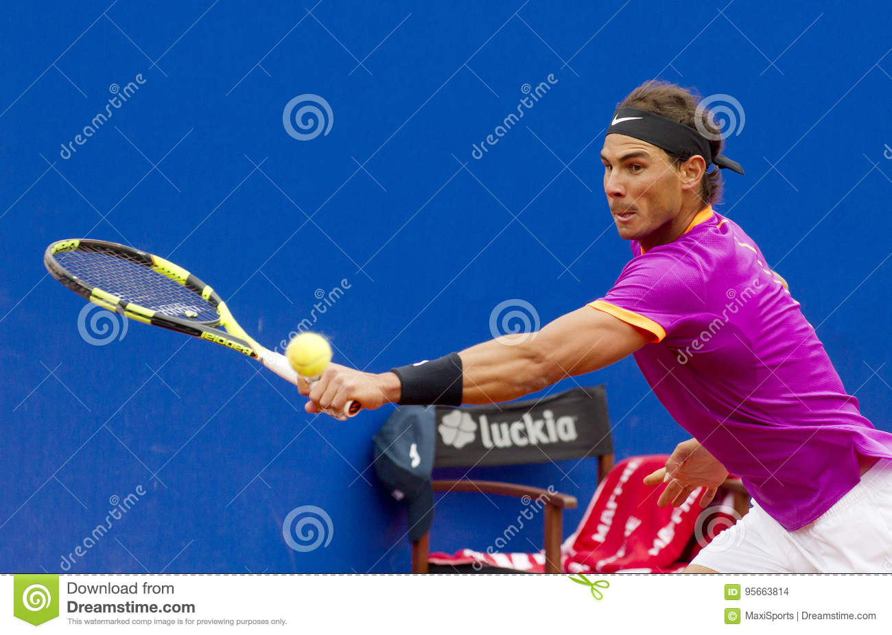 2 924 Nadal Photos Free Royalty Free Stock Photos From Dreamstime