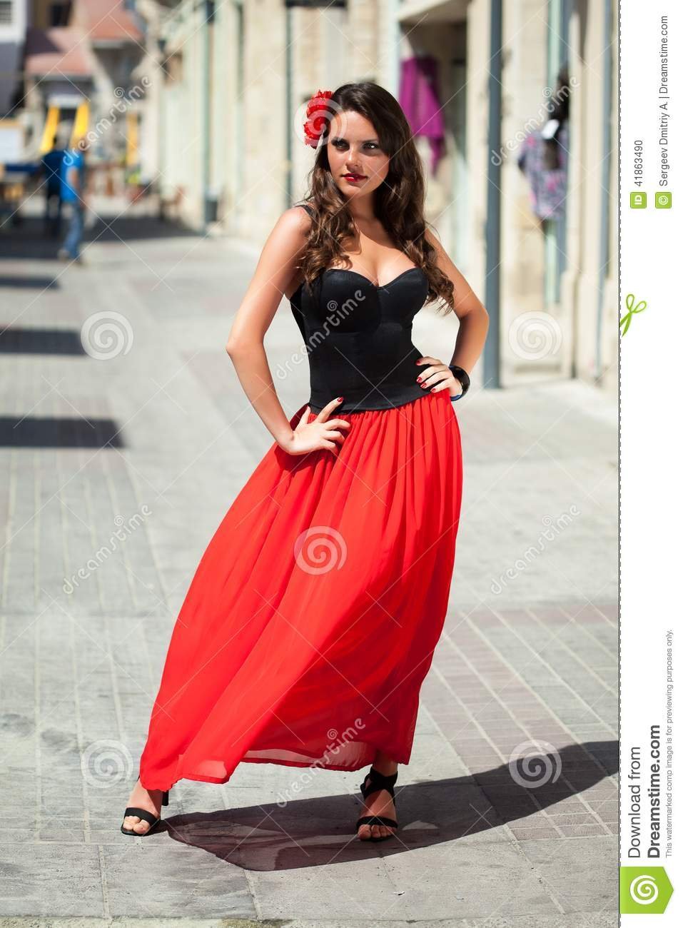 Matchless Young spanish girls posing topic opinion