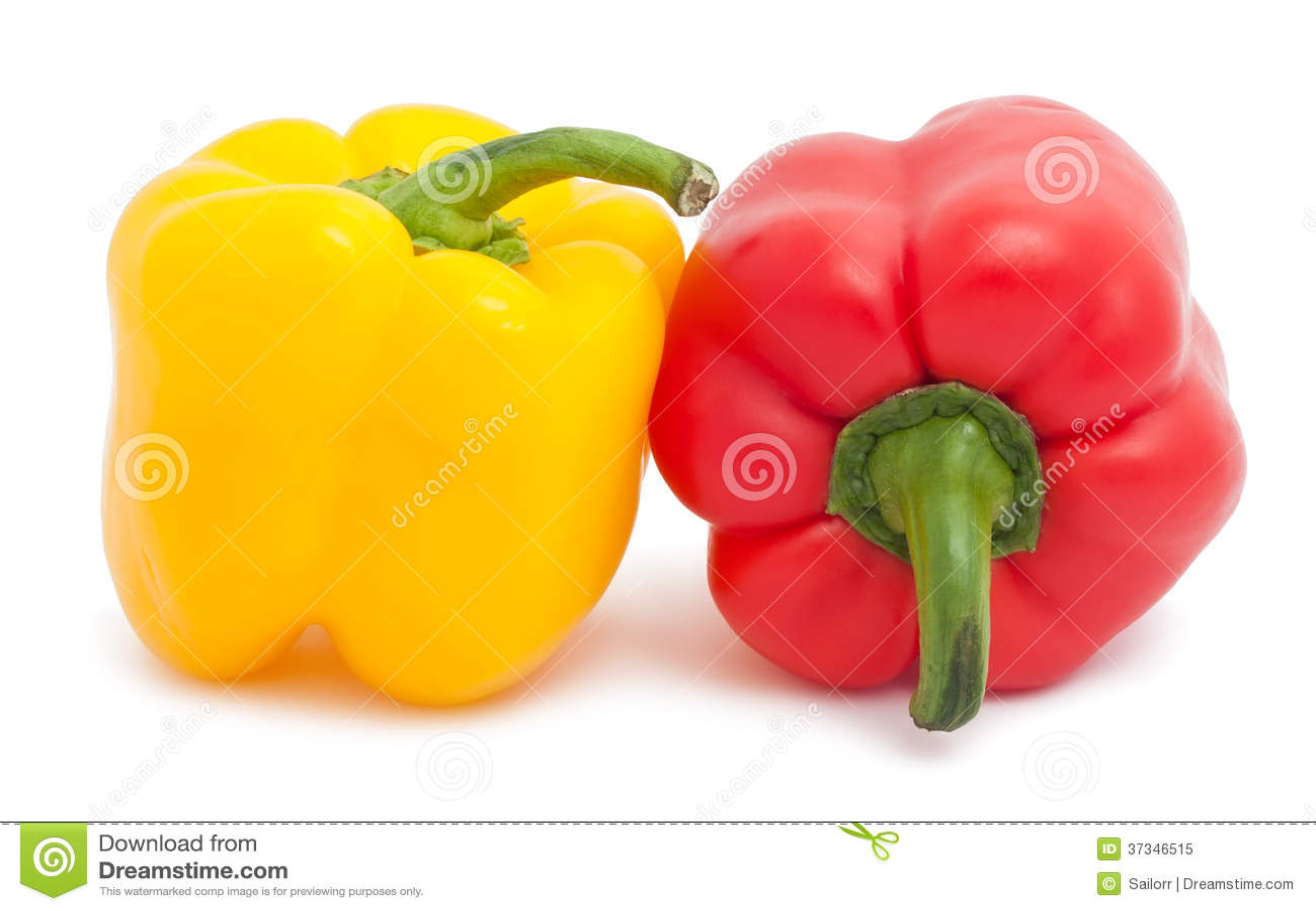 Spanska peppar