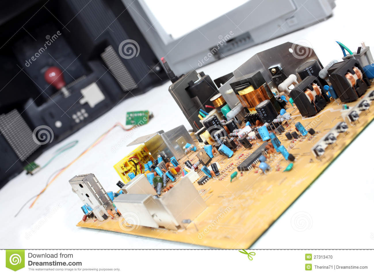 http://thumbs.dreamstime.com/z/spare-parts-27313470.jpg