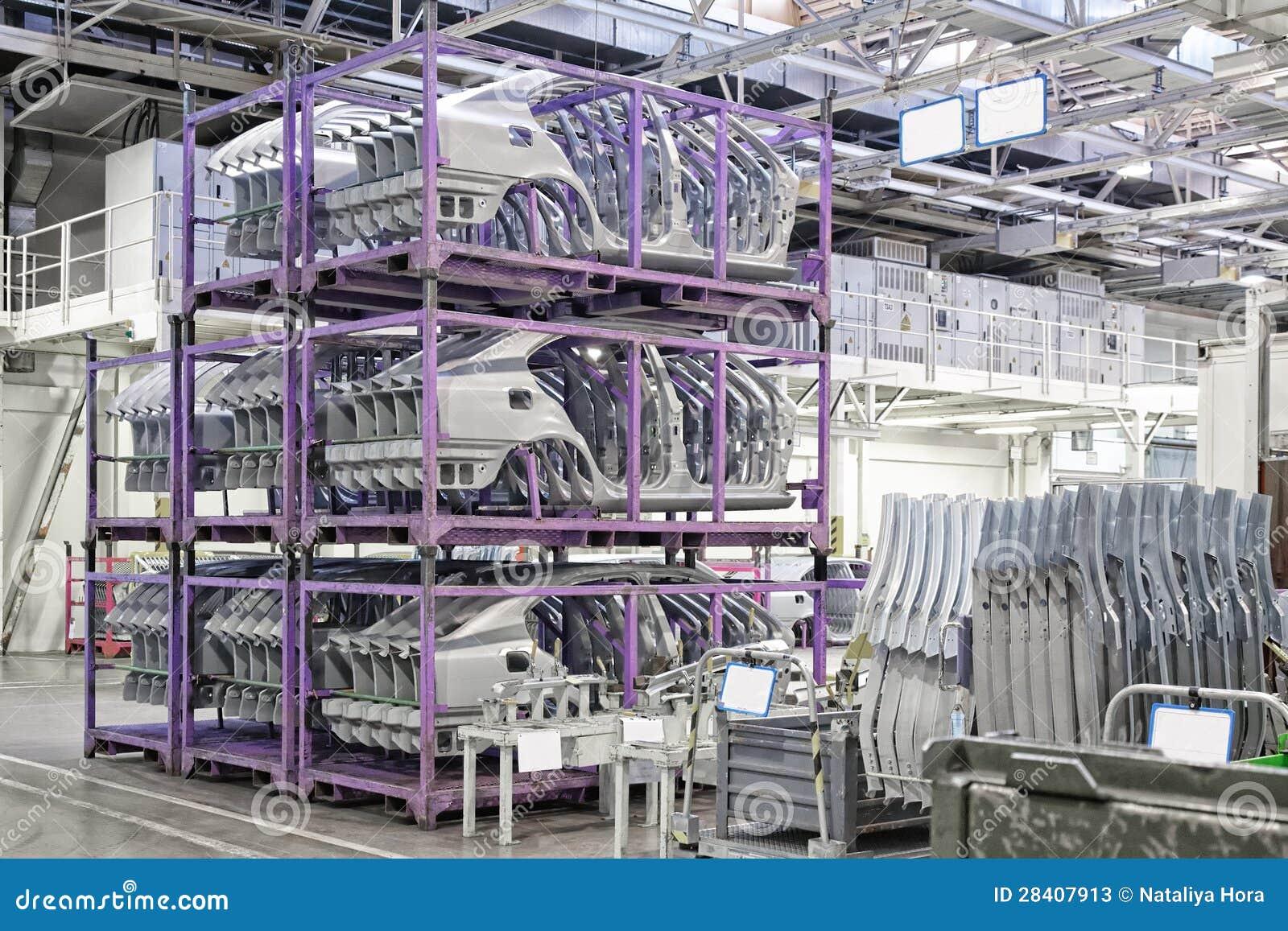 Big Brands Of World further Gms Story Old One Even Gm additionally Deze 9 Verlaten Autofabrieken Zijn Hypnotiserend 63346 additionally Biofuels besides Manufacturing Plants In Mexico kUU5jc8wgAm48tu24O0kry YqpSCX2wnO M8TTUHTA. on us auto manufacturing plants map