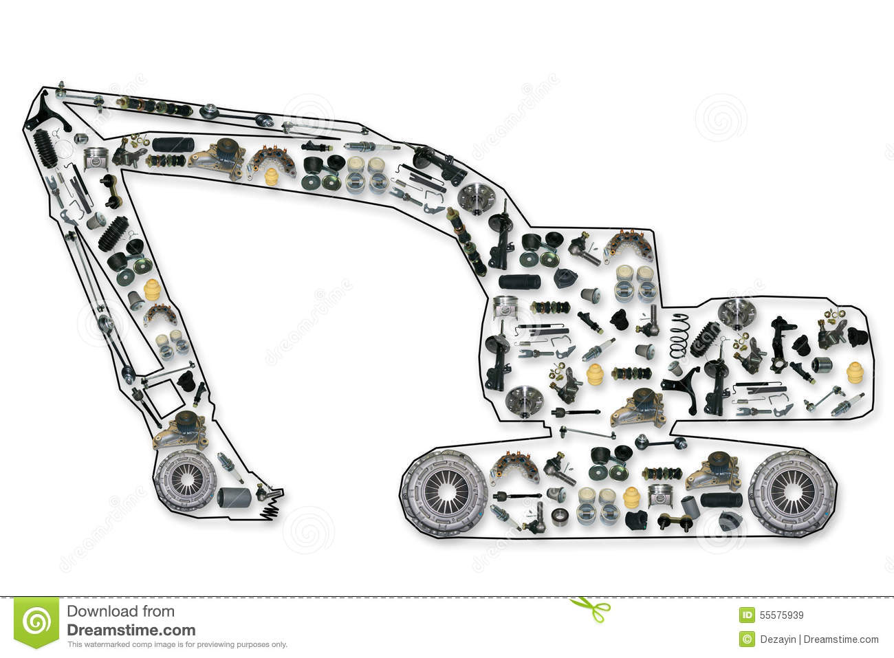 8747house blogspot moreover Stock Photo Spare Parts Truck Excavator Like Image55575939 besides IMG 20150119 170159869 zpsaphuniqn likewise Article 39da627c 8f31 11e6 9e15 7fad4d15d2b4 in addition Stock Photo Garage Hand Drawn Sketch Cartoon Illustration Image36304170. on 2 car garage with shop plans