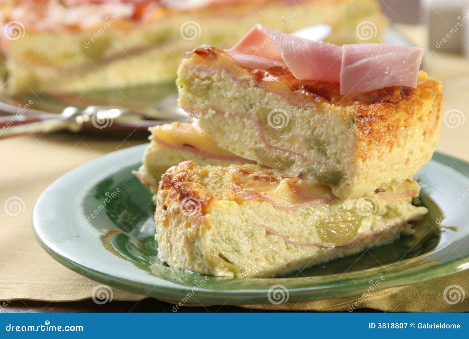 Spargel Auflauf Stockbild Bild Von Gaststatte Diat Abendessen