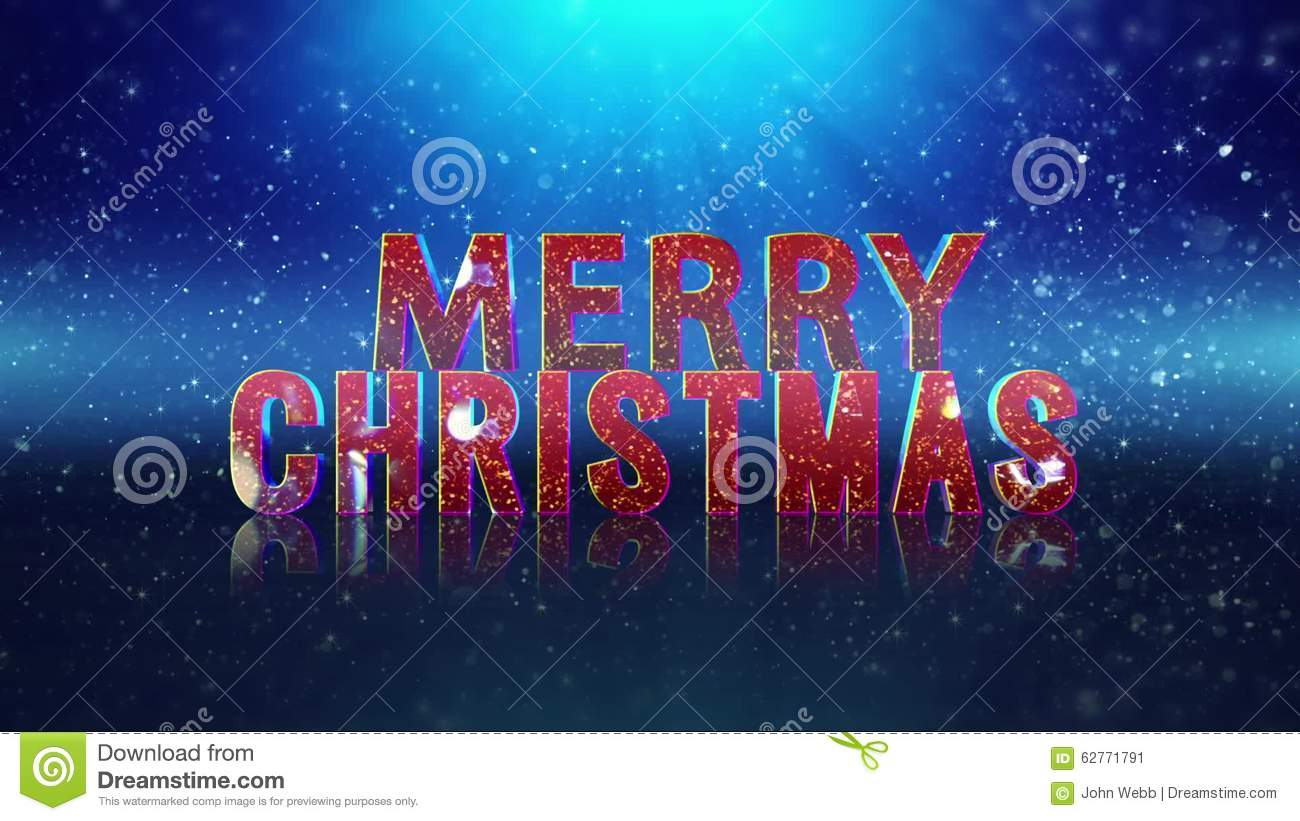 Sparkle filled merry christmas happy new year greeting stock video sparkle filled merry christmas happy new year greeting stock video video of celebrate celebration 62771791 m4hsunfo