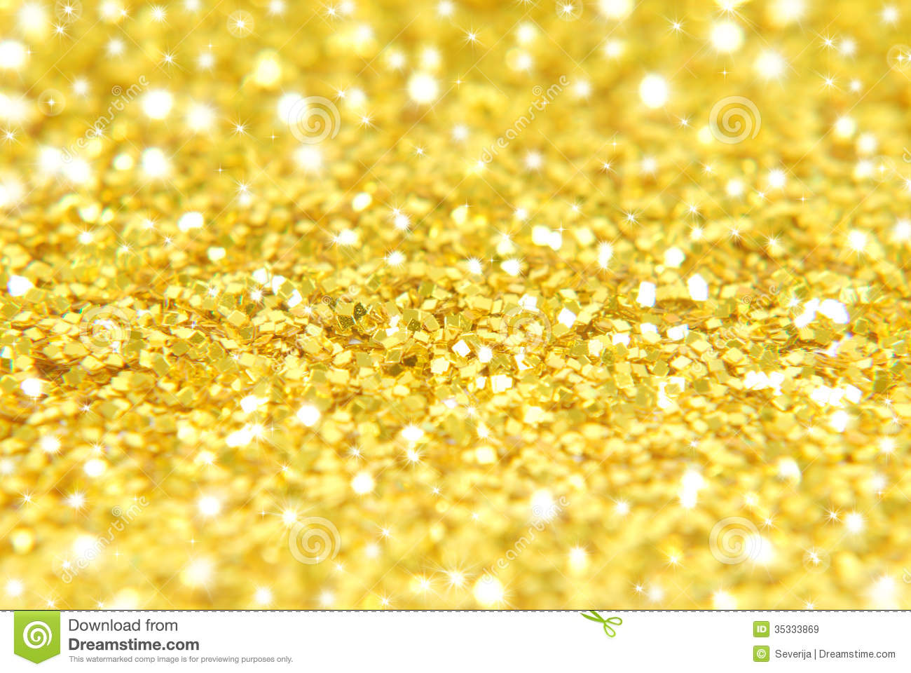 Sparkly Yellow Related Keywords & Suggestions - Sparkly Yellow ...