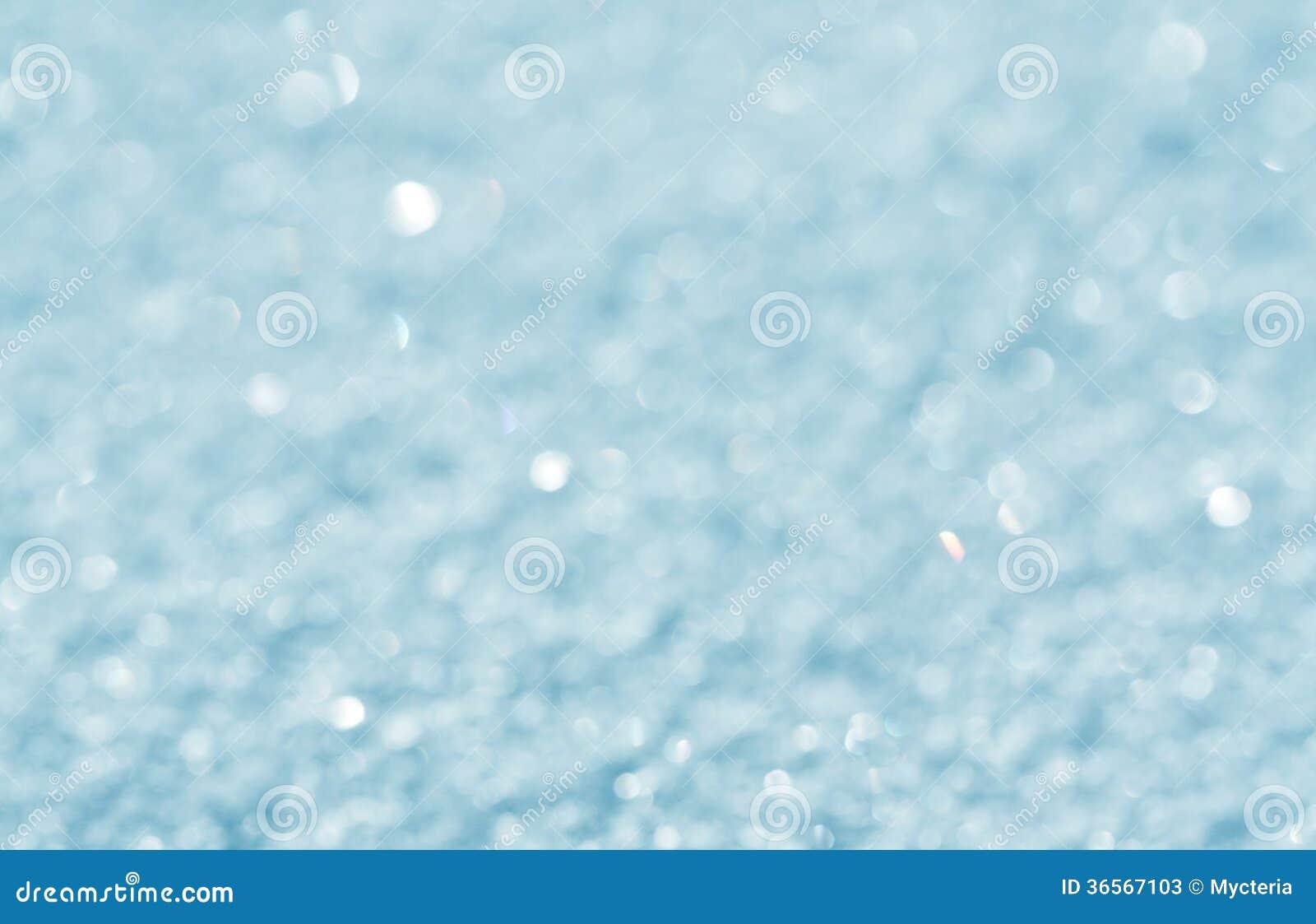 Sparkles do branco
