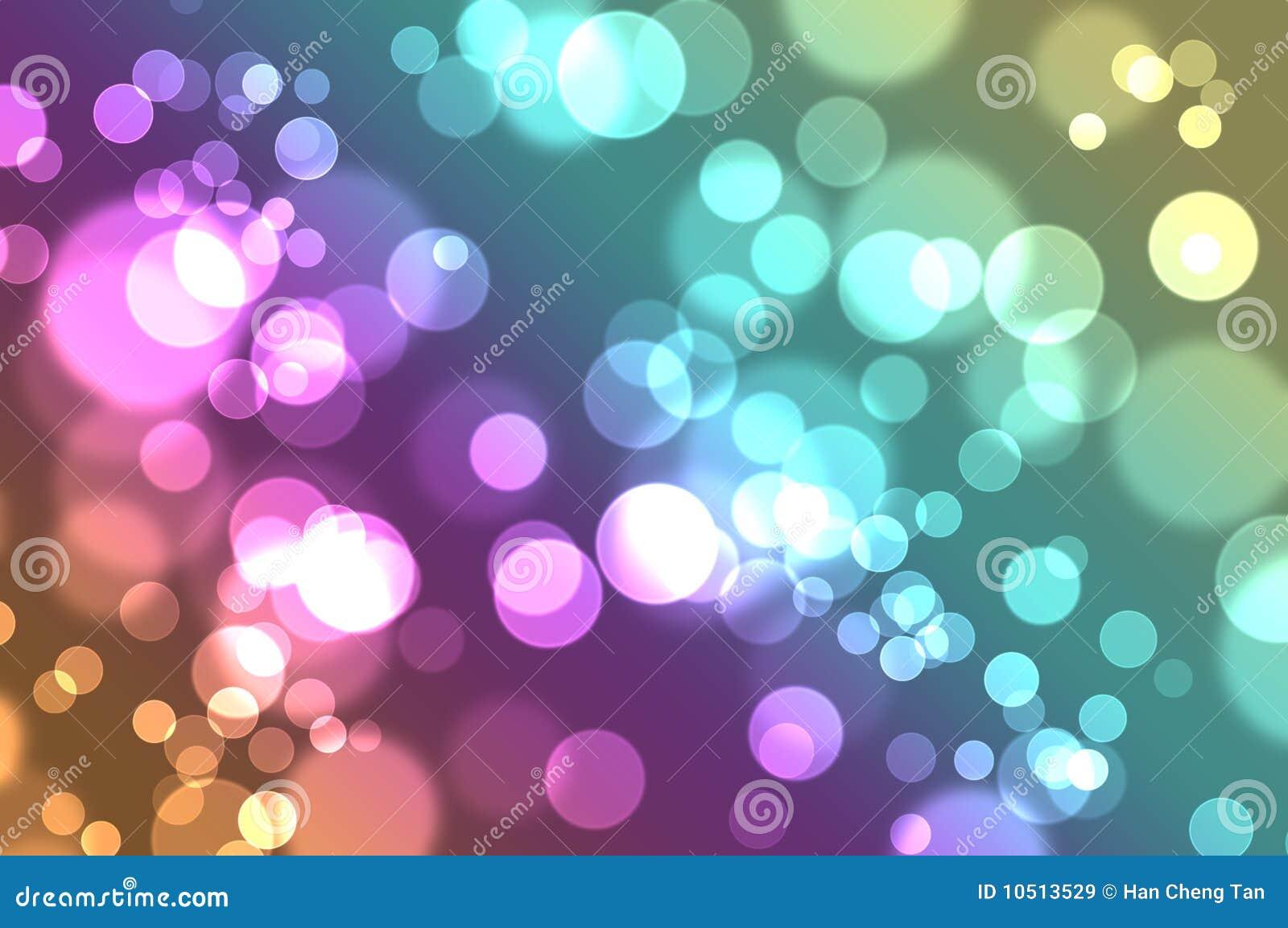 Sparkles Wallpaper Stock Illustration Illustration Of Bokeh