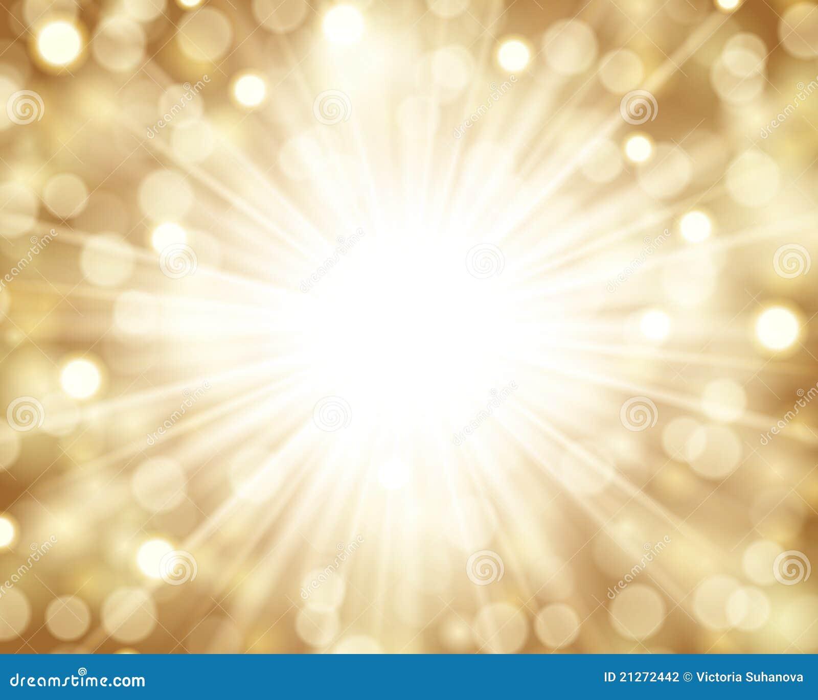 sparkling light background stock illustration illustration of