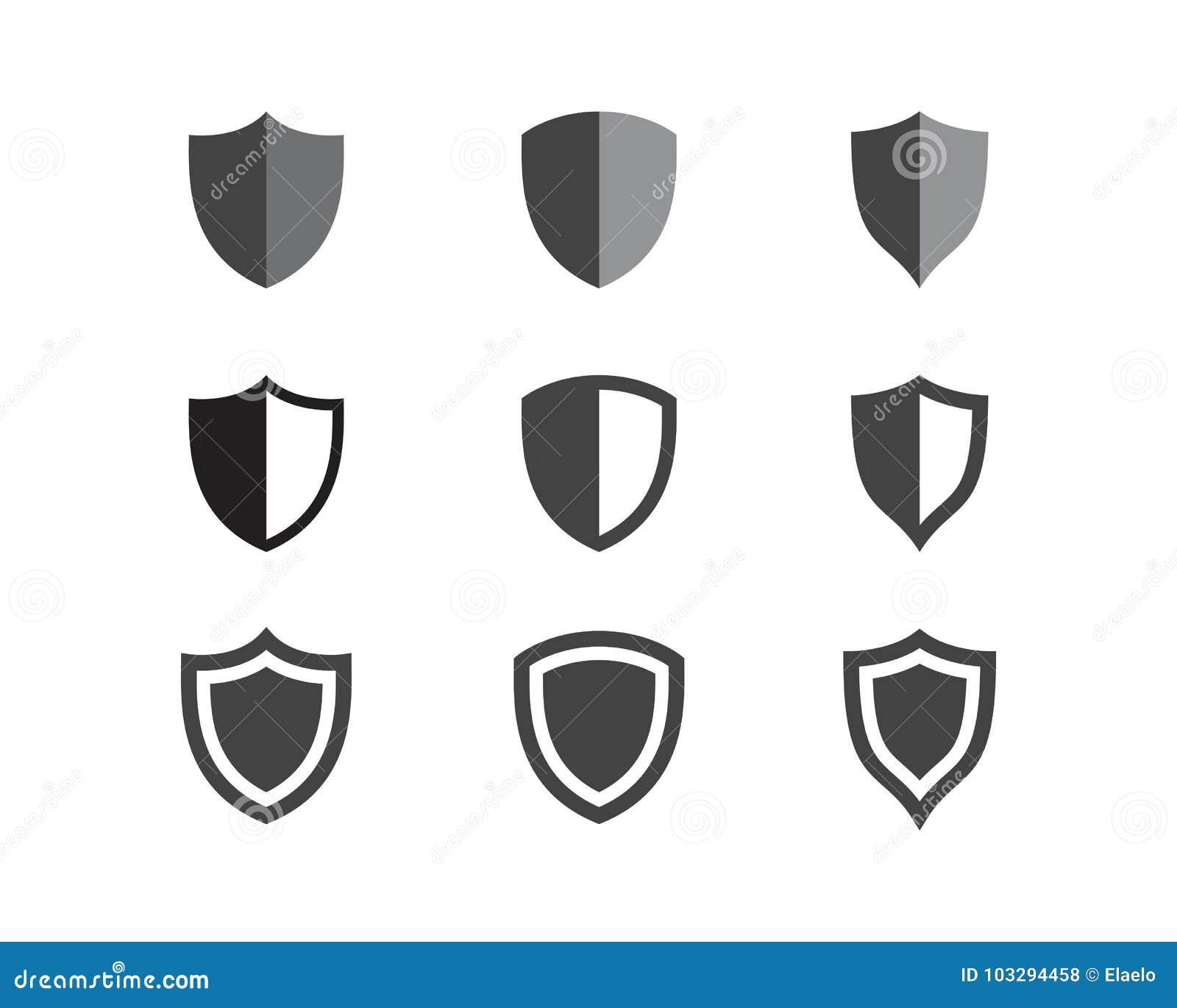 c51139b07ce89 Spartan helmet logo template vector icon design. More similar stock  illustrations
