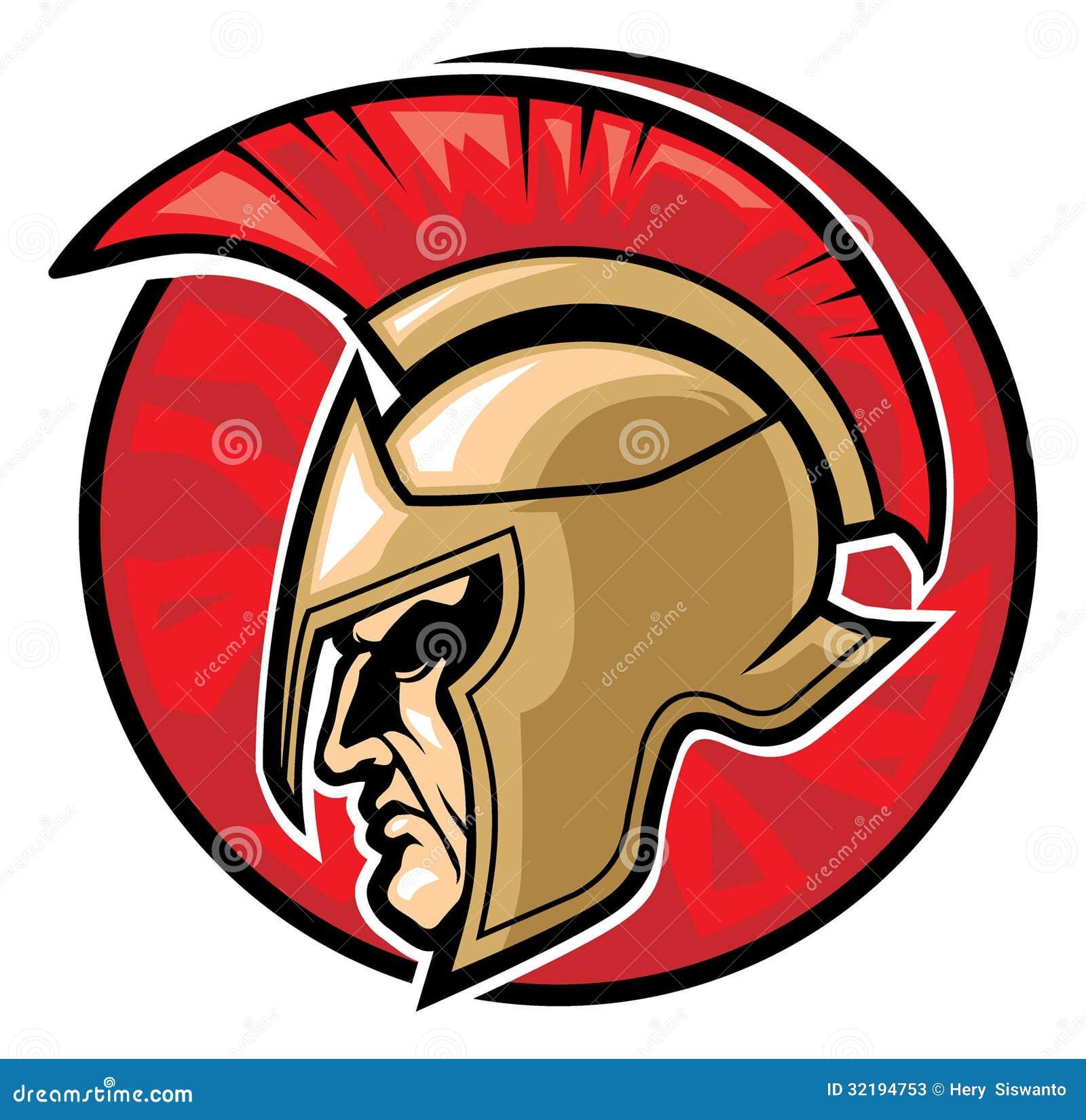 Helmet Logo Related Ke...