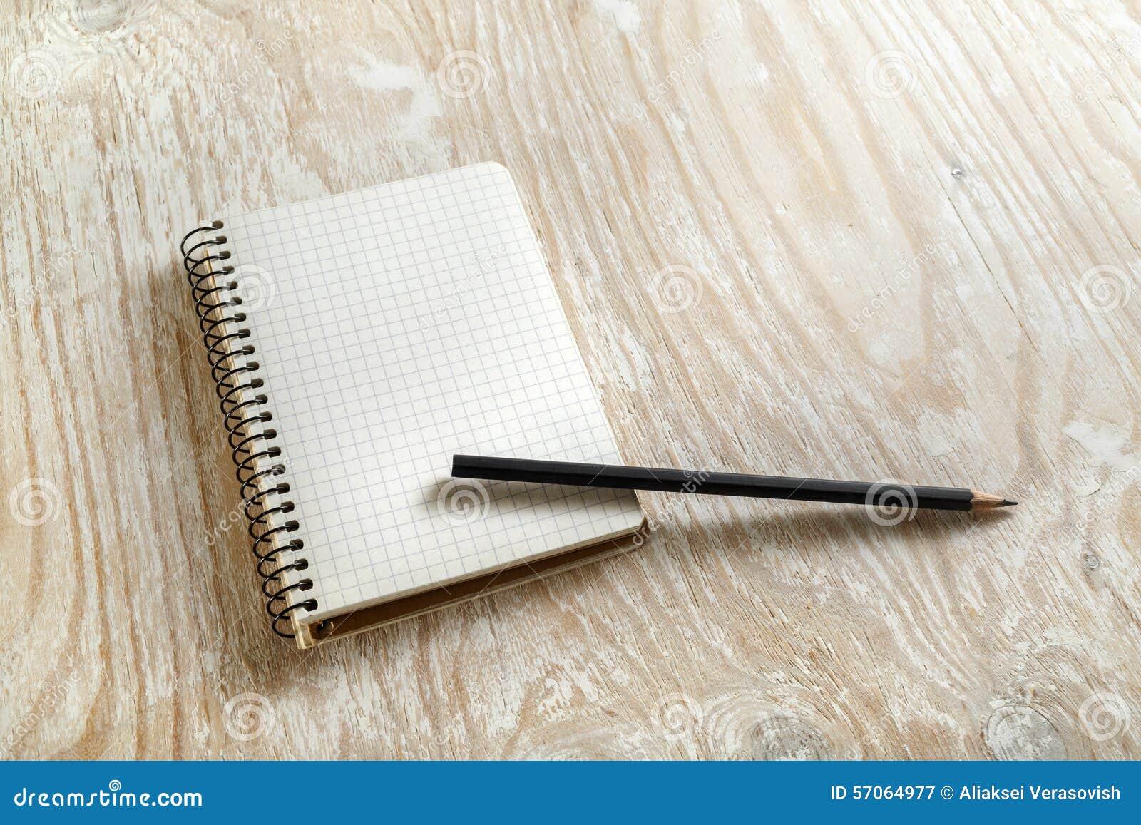 Spatie sketchbook