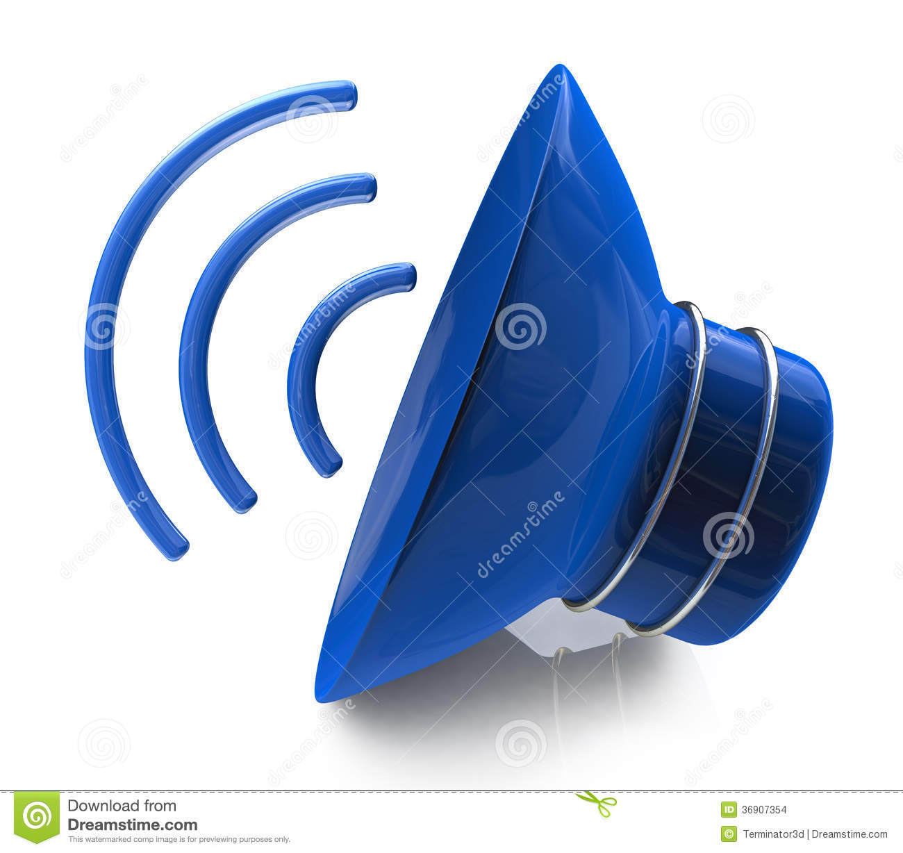 Stock Images Speaker Icon Design Information Related To Sound Image36907354 besides Megaphones Loud Hailers further Stock Vector Alarm Bell furthermore Pandoras Digital Box Notes On Nocs also James Demonaco The Purge Anarchy Interview. on loud siren sound