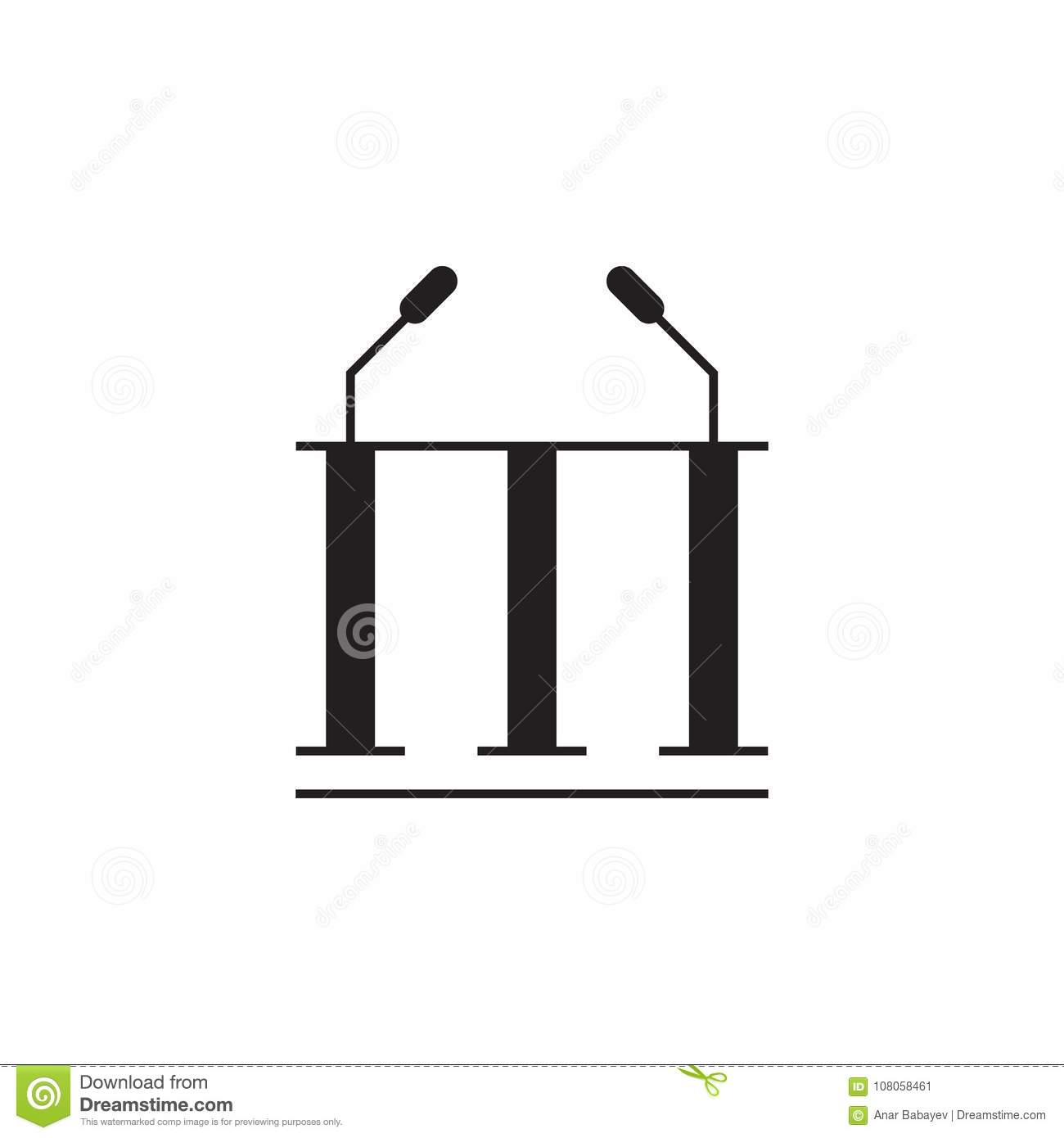 Speaker Symbol Circuit Voltage Source Symbols With Simple Microphone Free Magnificent Schematic Gallery Wiring Diagram